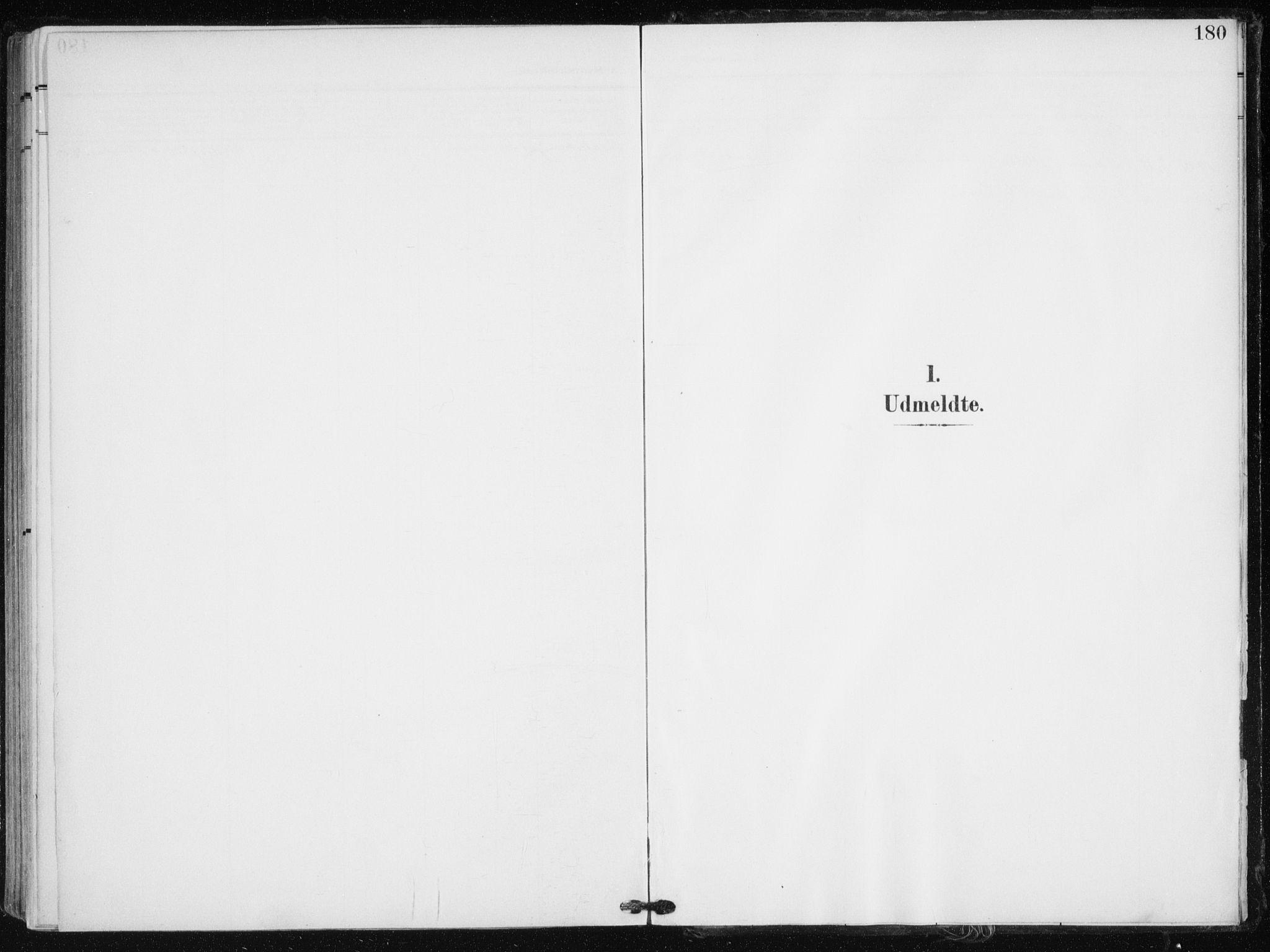 SATØ, Tranøy sokneprestkontor, I/Ia/Iaa/L0012kirke: Ministerialbok nr. 12, 1905-1918, s. 180