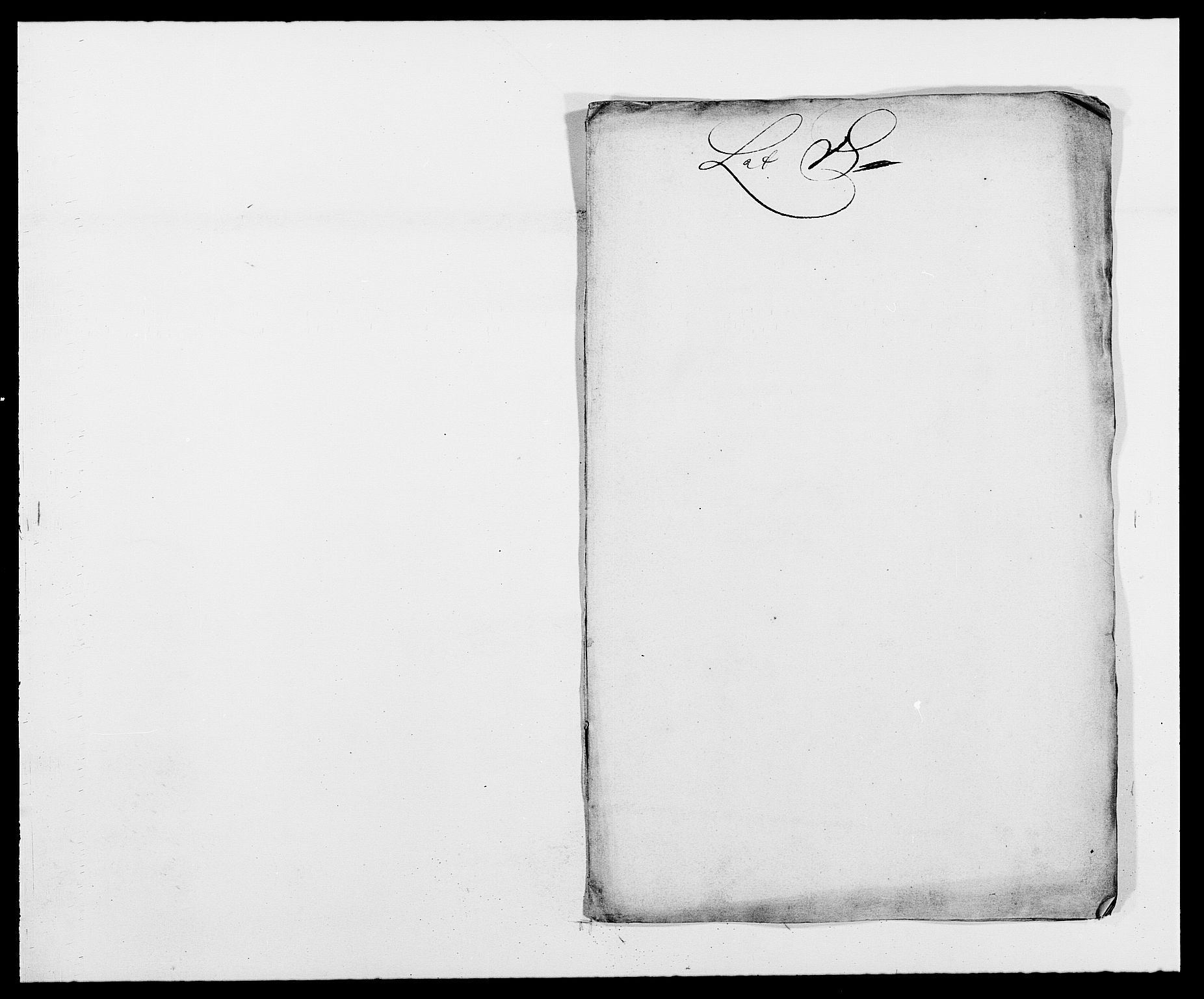 RA, Rentekammeret inntil 1814, Reviderte regnskaper, Fogderegnskap, R34/L2050: Fogderegnskap Bamble, 1688-1691, s. 325