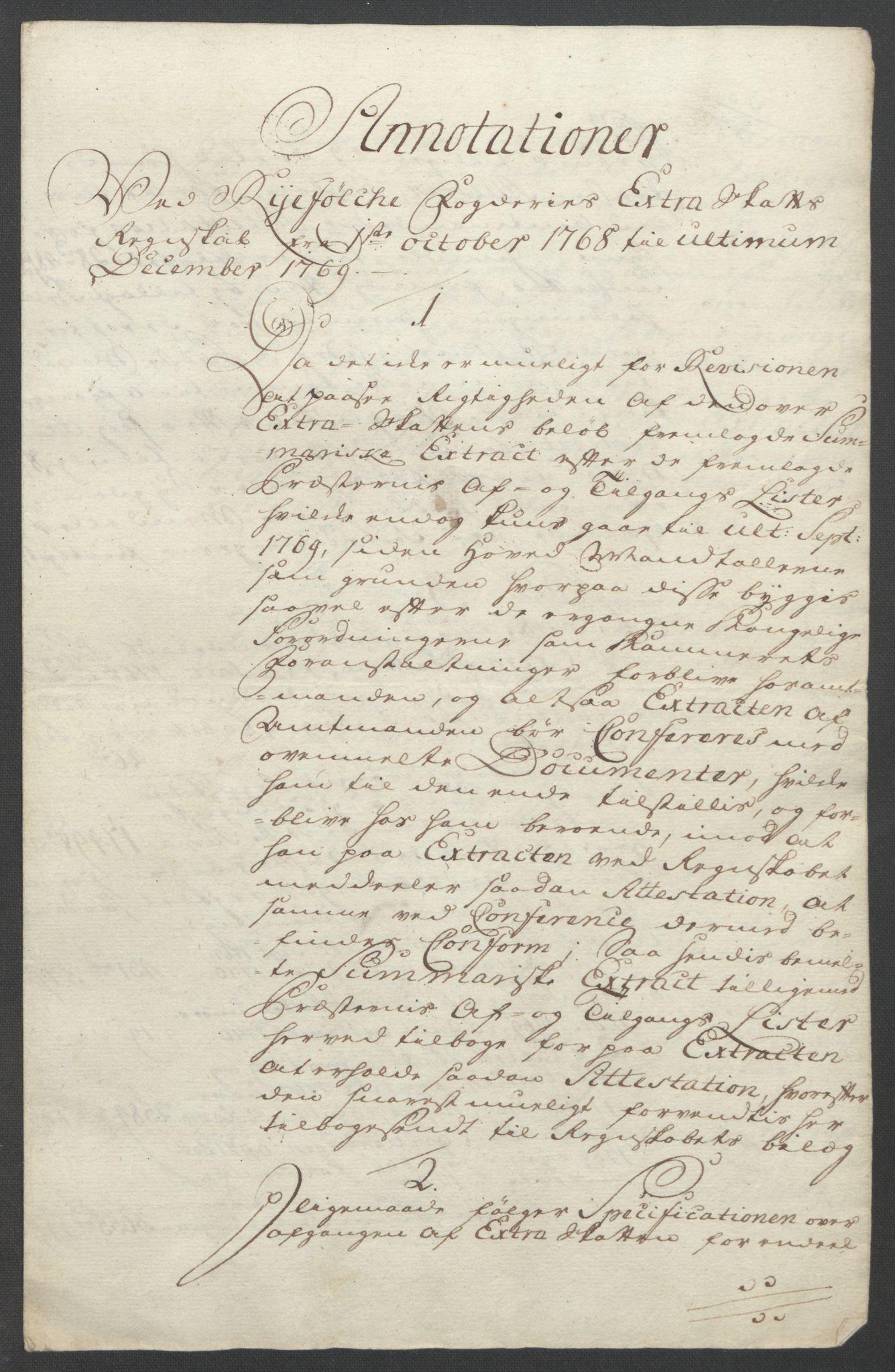 RA, Rentekammeret inntil 1814, Reviderte regnskaper, Fogderegnskap, R47/L2972: Ekstraskatten Ryfylke, 1762-1780, s. 212