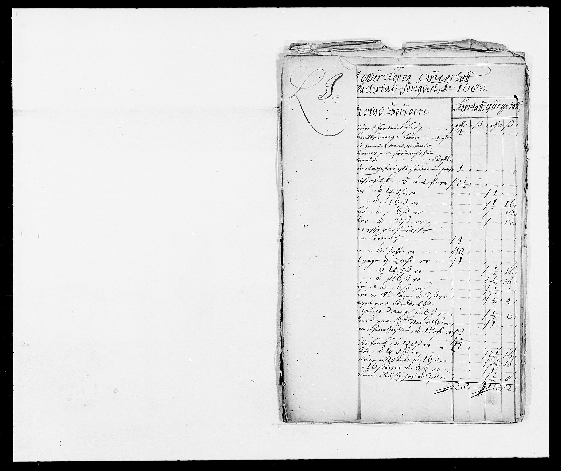 RA, Rentekammeret inntil 1814, Reviderte regnskaper, Fogderegnskap, R05/L0274: Fogderegnskap Rakkestad, 1683-1684, s. 193