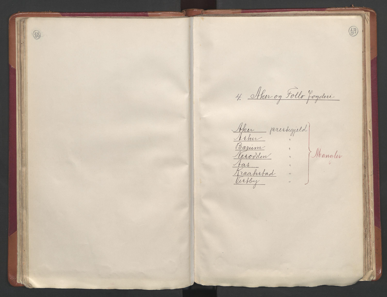 RA, Manntallet 1701, nr. 1: Moss, Onsøy, Tune og Veme fogderi og Nedre Romerike fogderi, 1701, s. 58-59