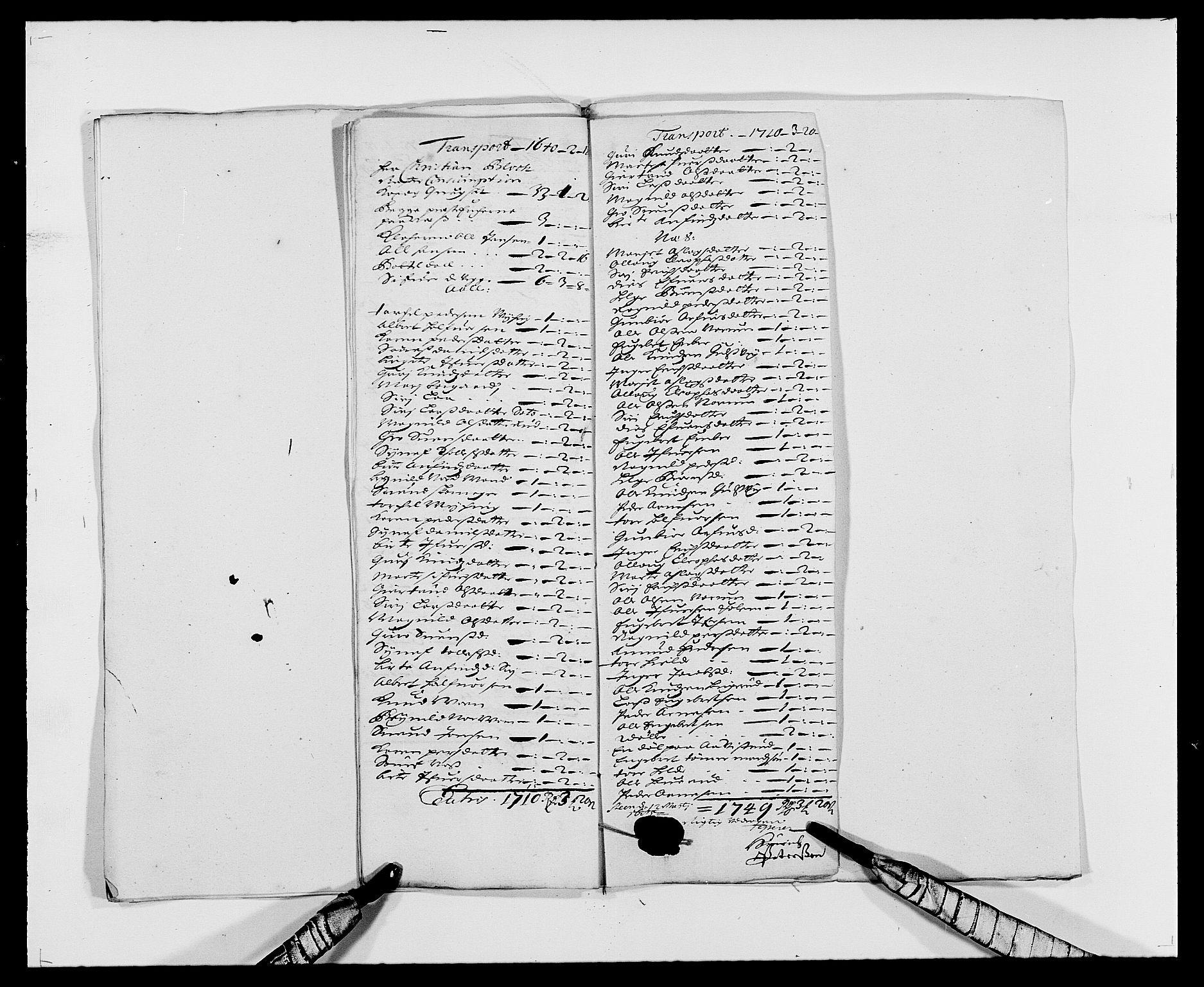 RA, Rentekammeret inntil 1814, Reviderte regnskaper, Fogderegnskap, R21/L1446: Fogderegnskap Ringerike og Hallingdal, 1683-1686, s. 169