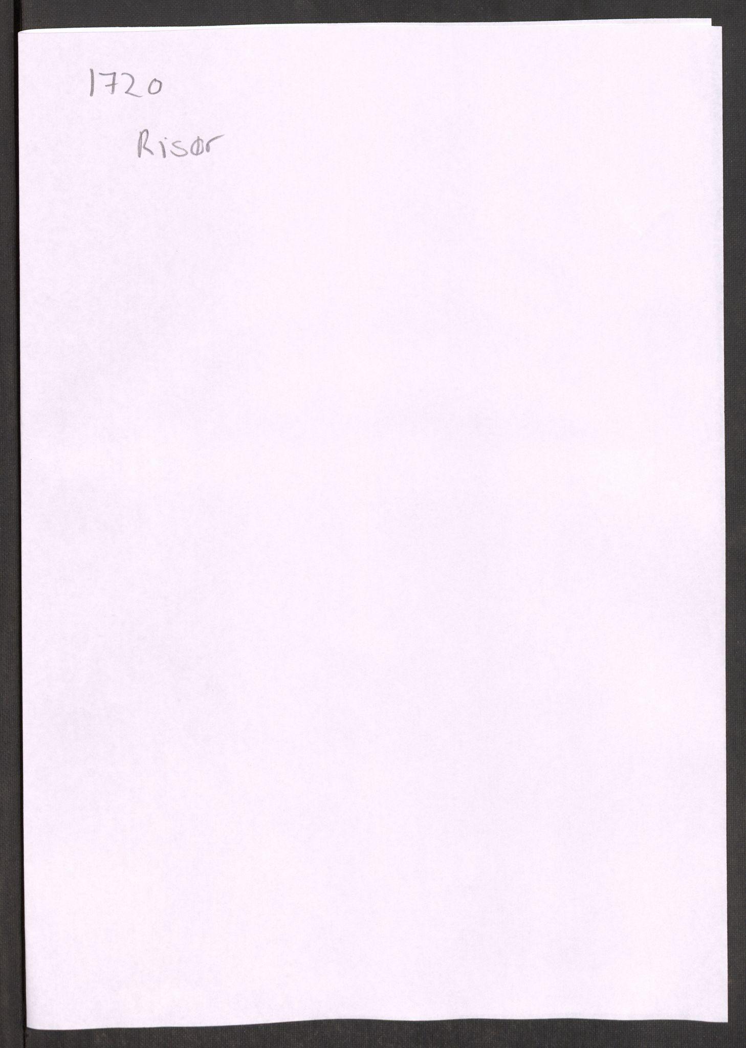 RA, Rentekammeret inntil 1814, Realistisk ordnet avdeling, Oe/L0001: [Ø1]: Priskuranter, 1712-1739, s. 225