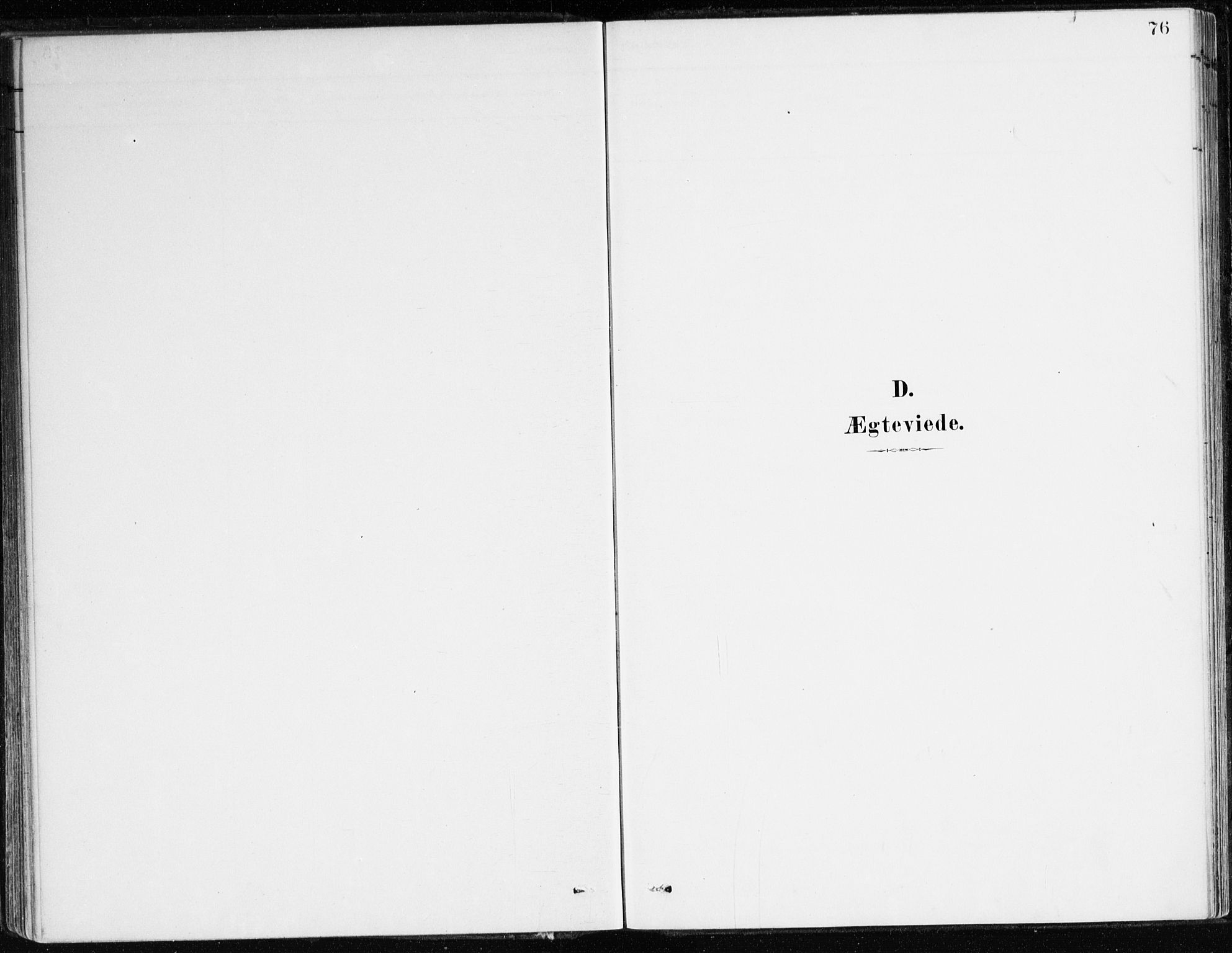 SAB, Aurland Sokneprestembete*, Ministerialbok nr. C 1, 1880-1921, s. 76