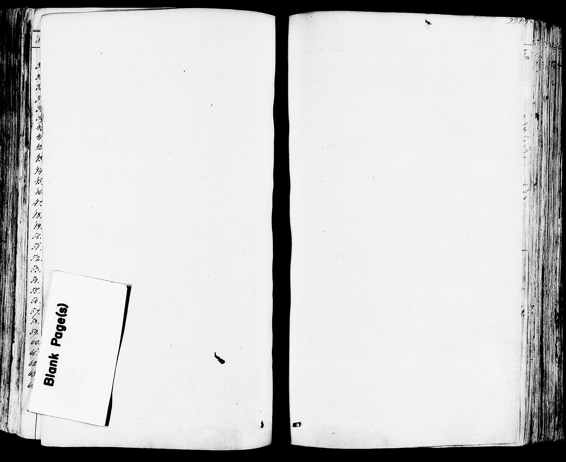 SAKO, Sauherad kirkebøker, F/Fa/L0006: Ministerialbok nr. I 6, 1827-1850, s. 220