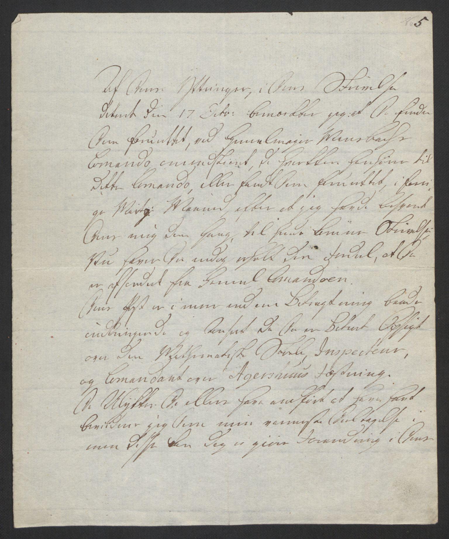 RA, Hesselberg, Hans Jacob Henning, F/L0001: --, 1759-1809, s. 83