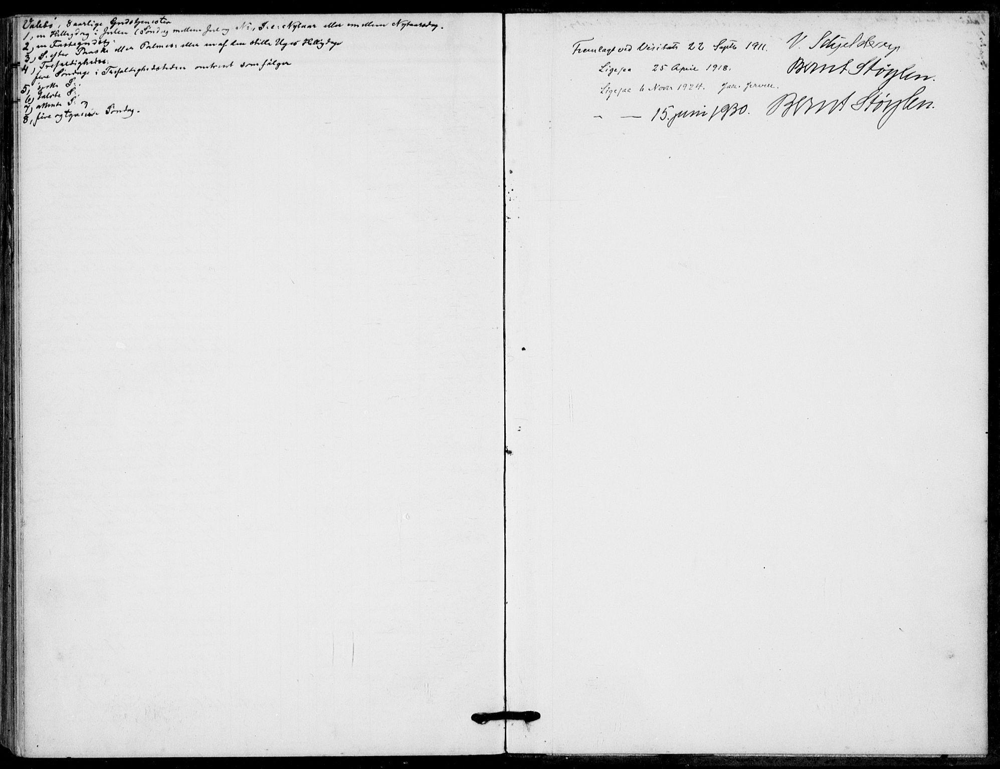 SAKO, Holla kirkebøker, F/Fa/L0012: Ministerialbok nr. 12, 1907-1923