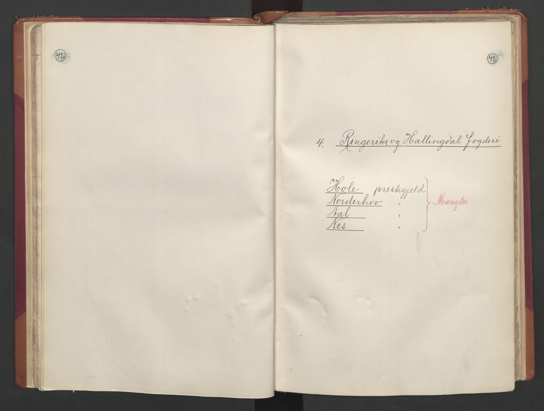 RA, Manntallet 1701, nr. 2: Solør, Odal og Østerdal fogderi og Larvik grevskap, 1701, s. 42-43