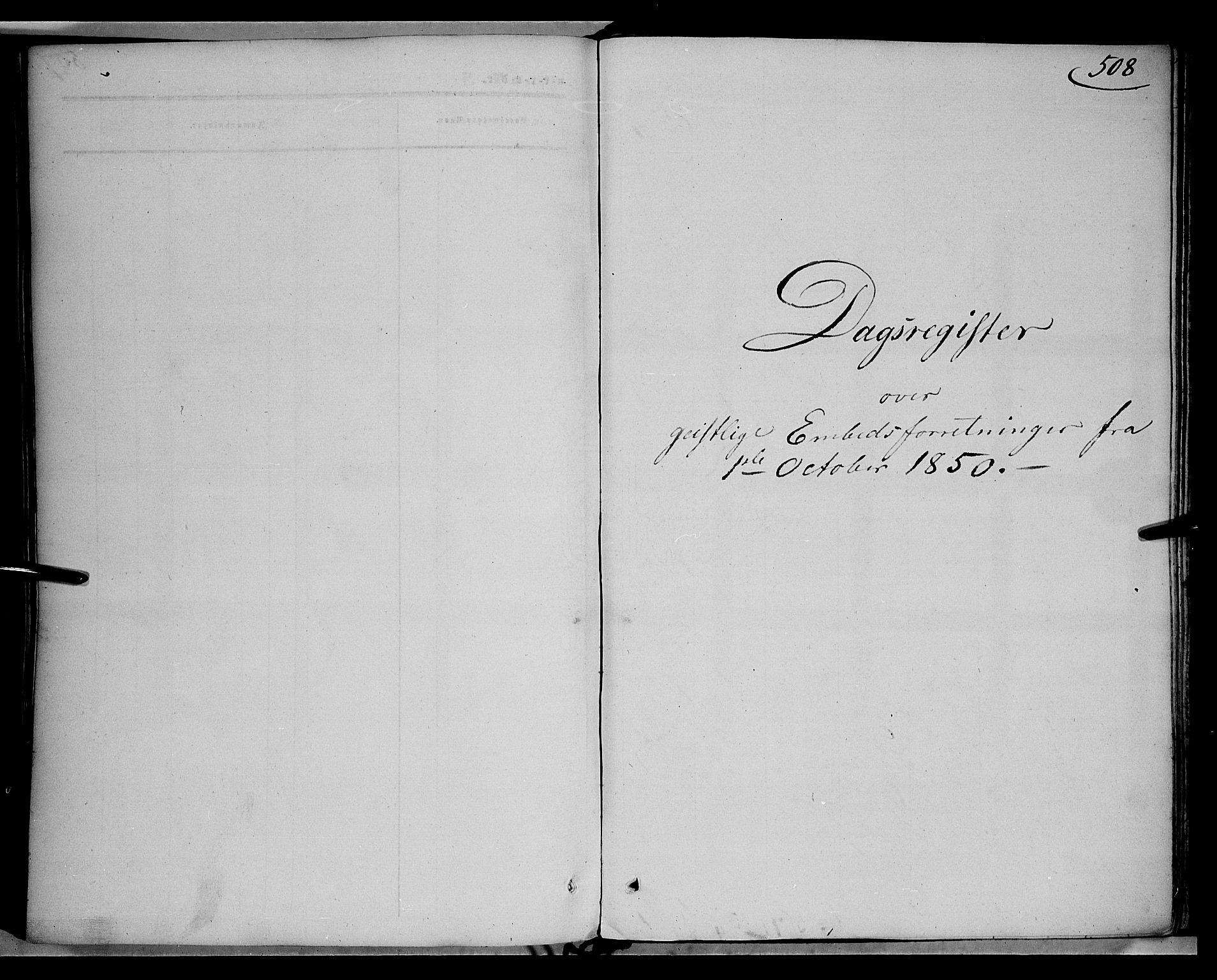 SAH, Gausdal prestekontor, Ministerialbok nr. 8, 1850-1861, s. 508