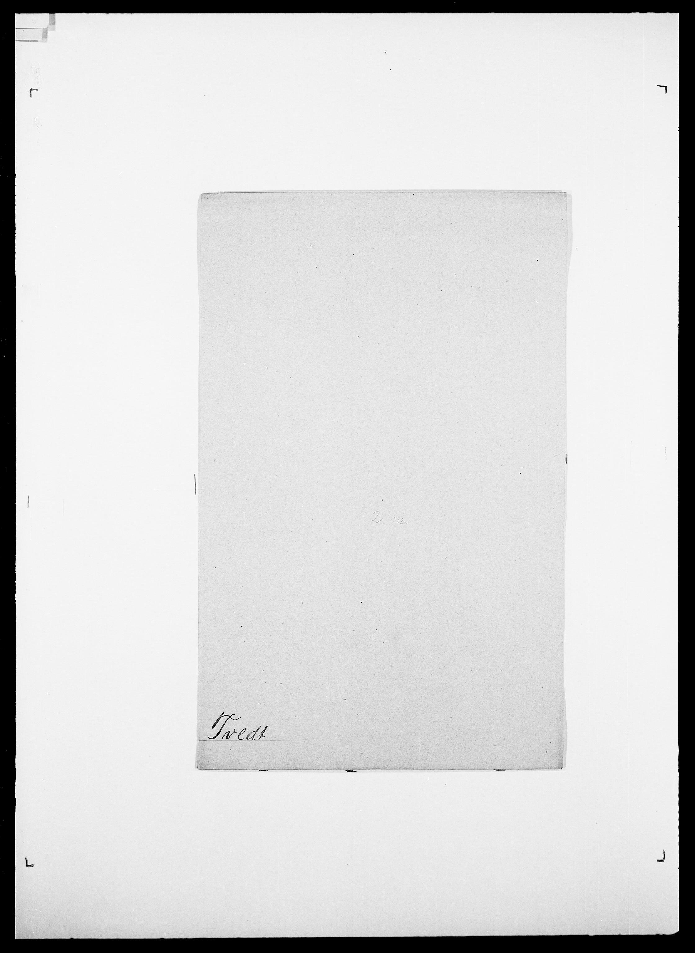 SAO, Delgobe, Charles Antoine - samling, D/Da/L0039: Thorsen - Urup, s. 487