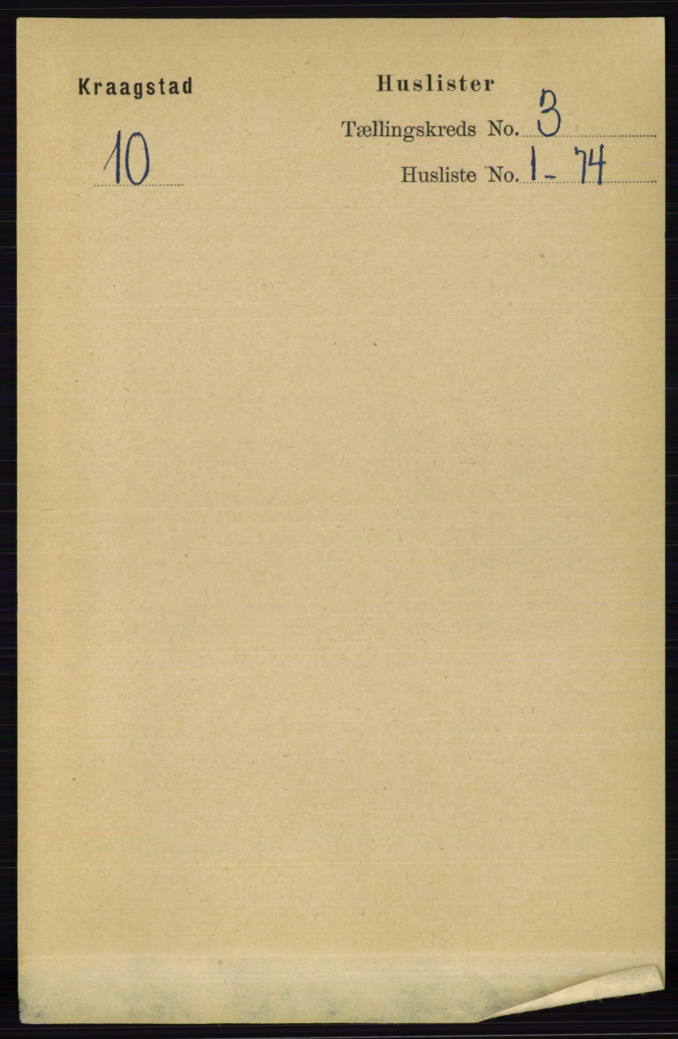 RA, Folketelling 1891 for 0212 Kråkstad herred, 1891, s. 1114