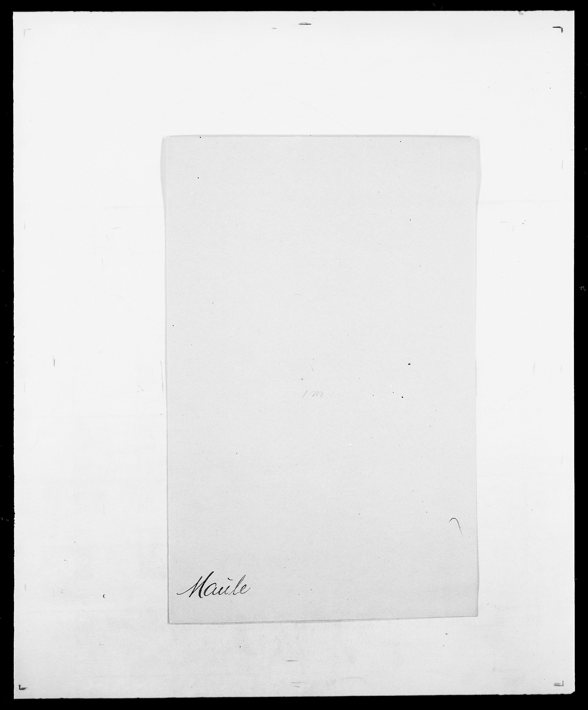 SAO, Delgobe, Charles Antoine - samling, D/Da/L0025: Løberg - Mazar, s. 554