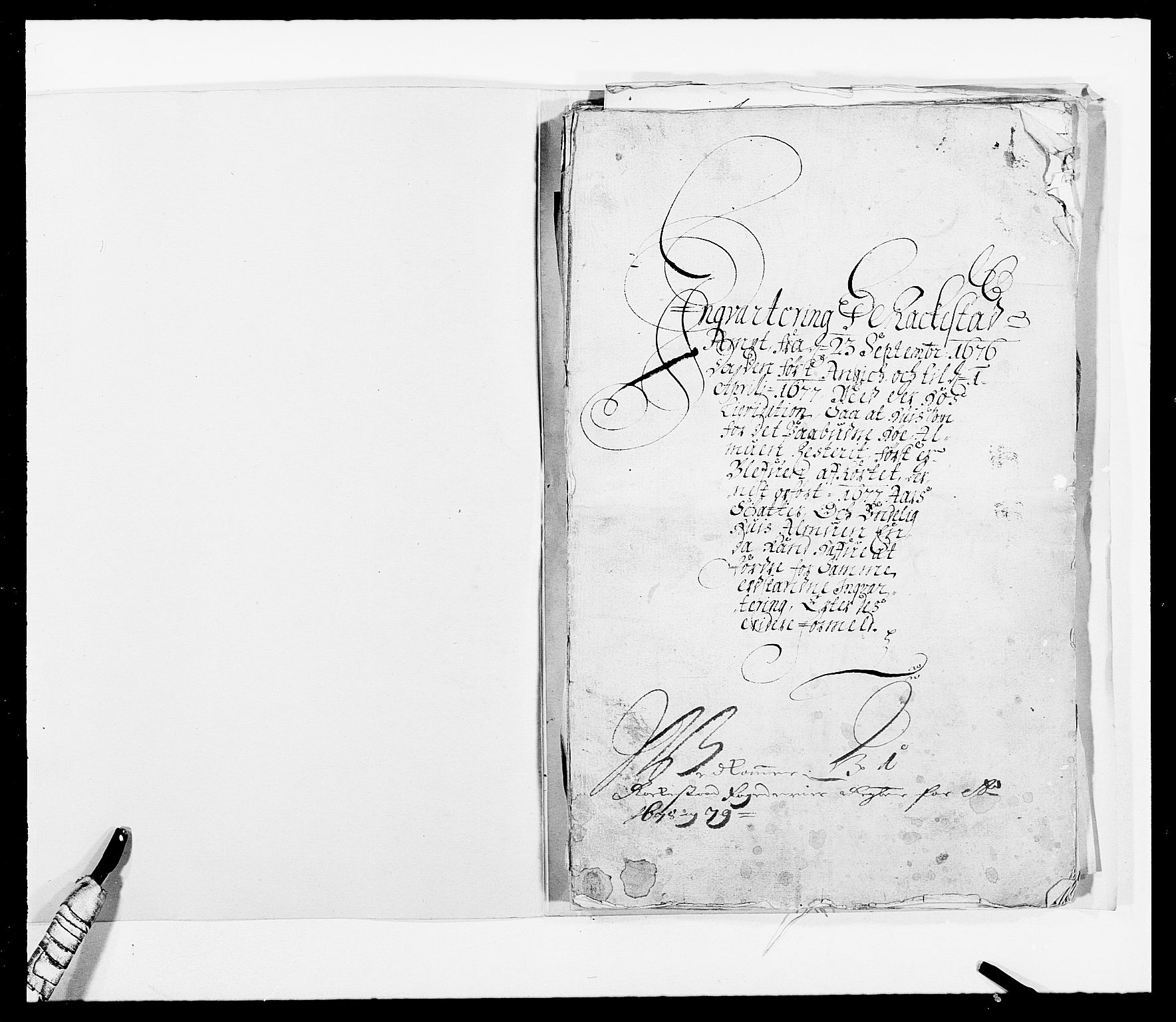 RA, Rentekammeret inntil 1814, Reviderte regnskaper, Fogderegnskap, R05/L0271: Fogderegnskap Rakkestad, 1678-1679, s. 491