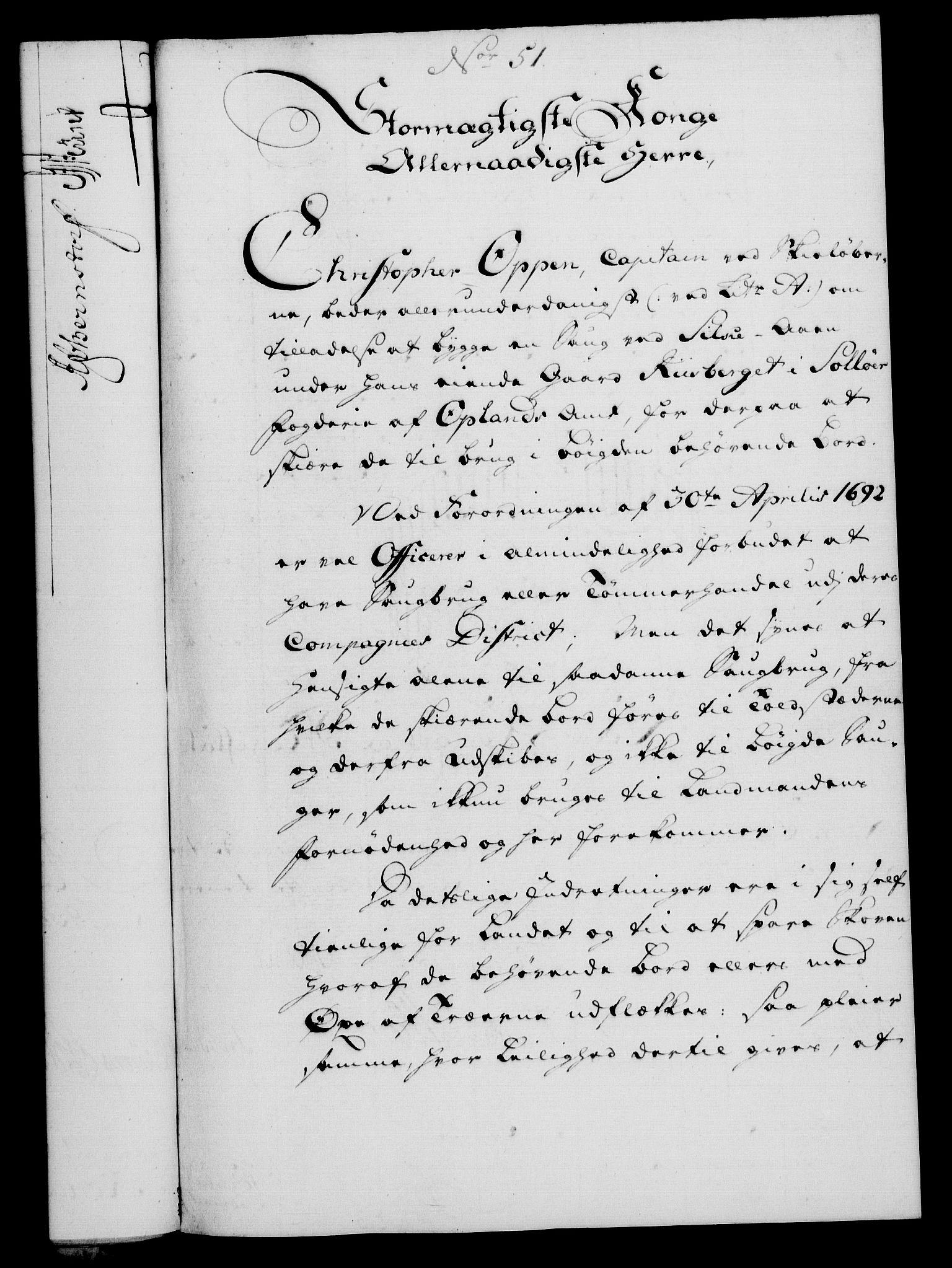 RA, Rentekammeret, Kammerkanselliet, G/Gf/Gfa/L0048: Norsk relasjons- og resolusjonsprotokoll (merket RK 52.48), 1766, s. 252