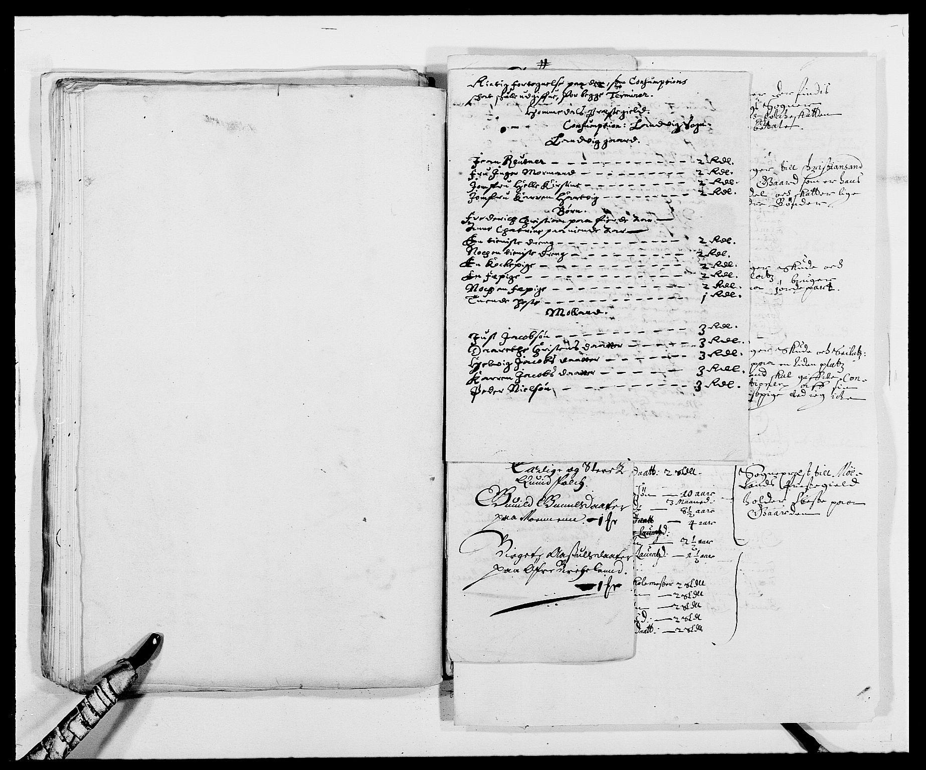 RA, Rentekammeret inntil 1814, Reviderte regnskaper, Fogderegnskap, R39/L2304: Fogderegnskap Nedenes, 1680-1682, s. 351