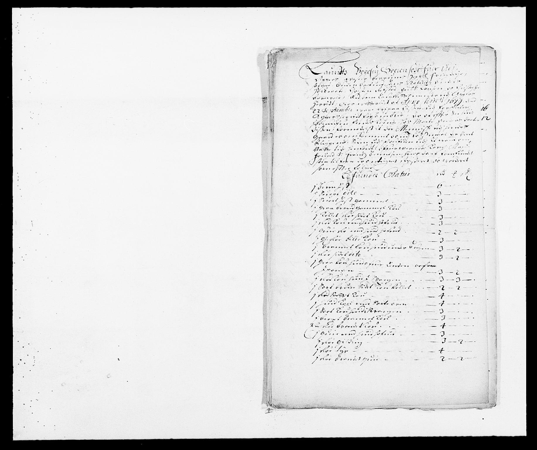 RA, Rentekammeret inntil 1814, Reviderte regnskaper, Fogderegnskap, R08/L0416: Fogderegnskap Aker, 1678-1681, s. 381