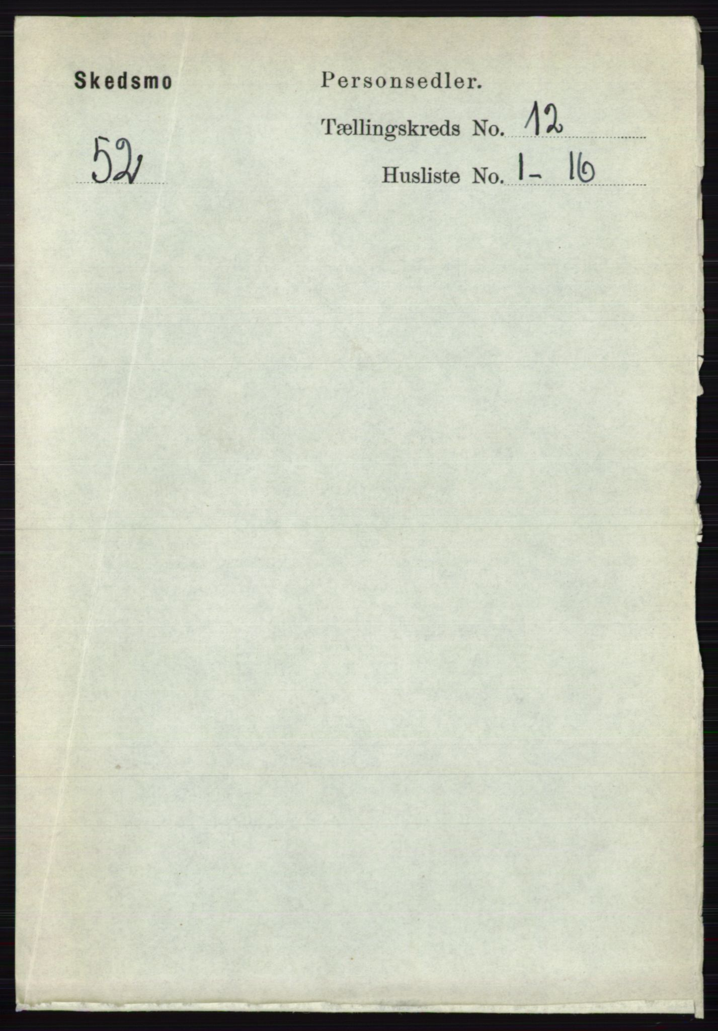 RA, Folketelling 1891 for 0231 Skedsmo herred, 1891, s. 6793