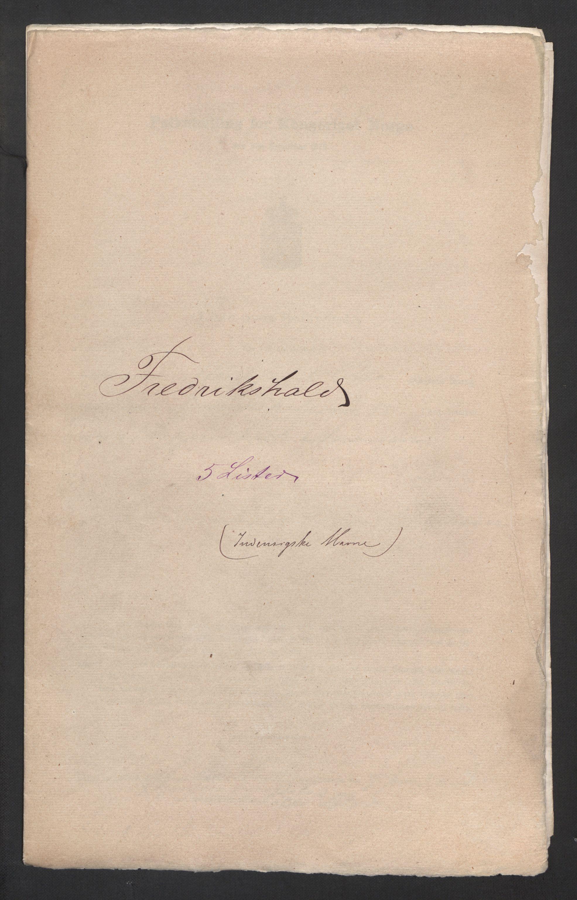 SAKO, Folketelling 1875, skipslister: Skip i innenrikske havner, hjemmehørende i byer og ladesteder, 1875
