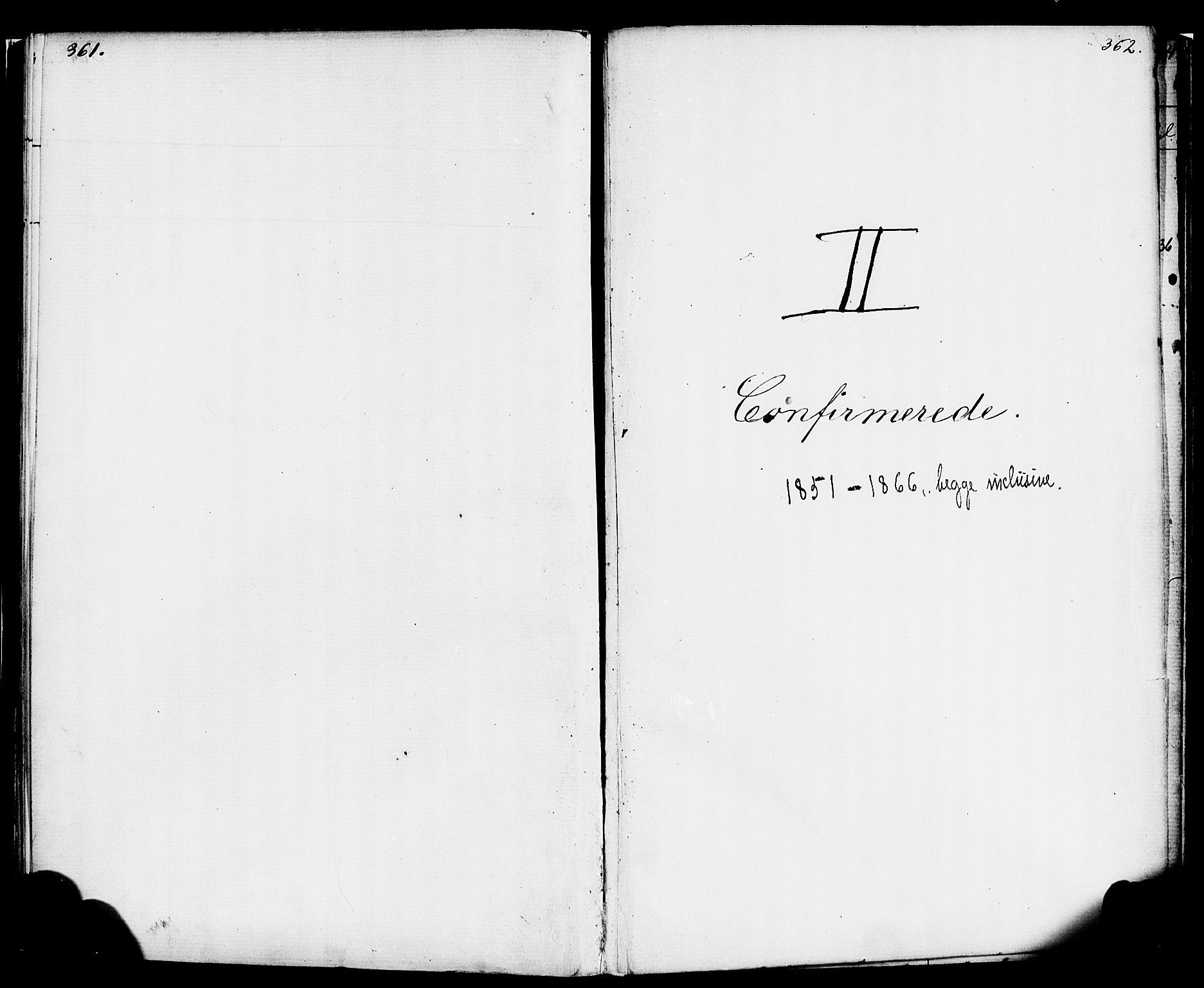 SAB, Eid Sokneprestembete, H/Haa: Ministerialbok nr. A 1, 1837-1866, s. 362-363