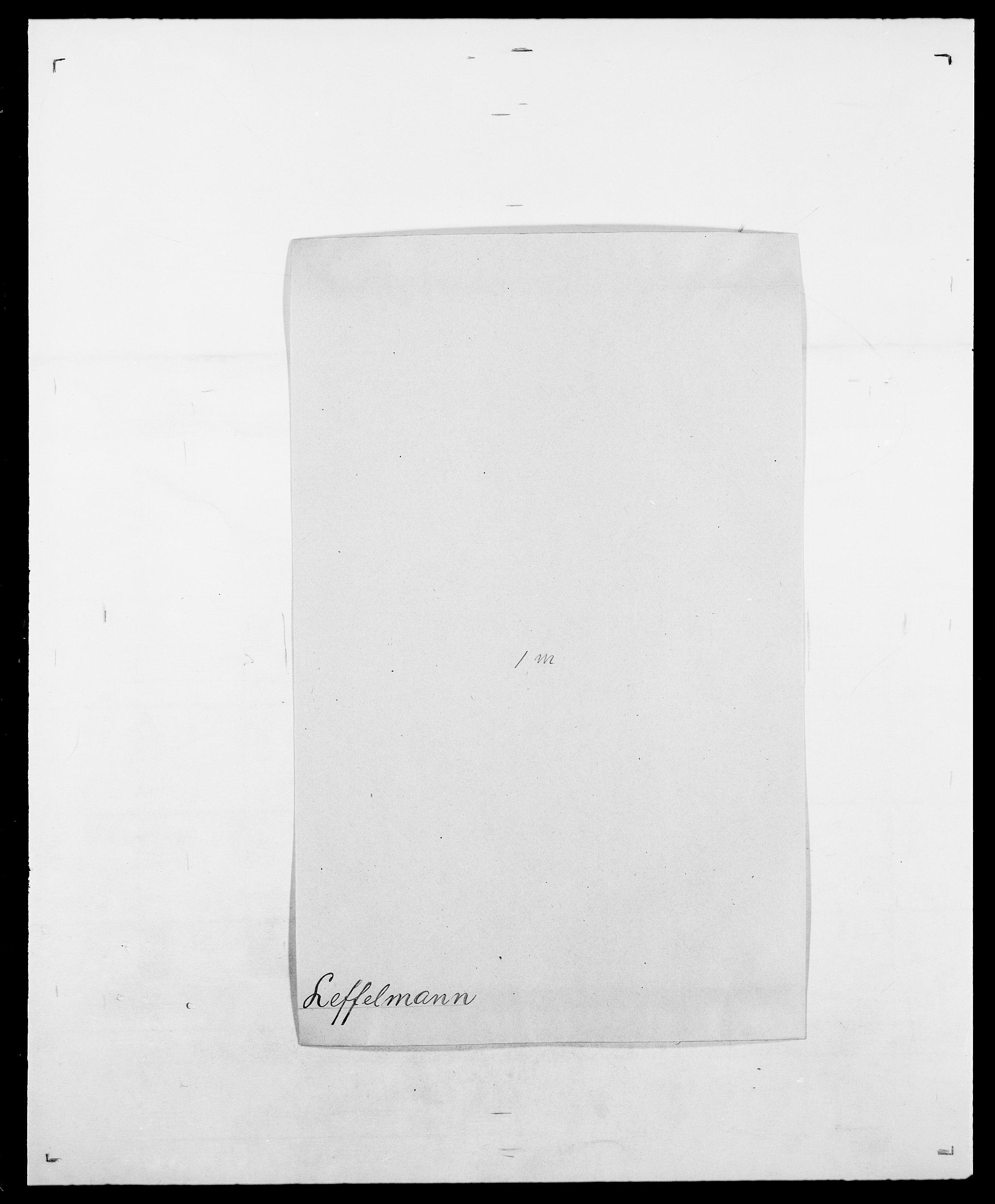 SAO, Delgobe, Charles Antoine - samling, D/Da/L0023: Lau - Lirvyn, s. 86
