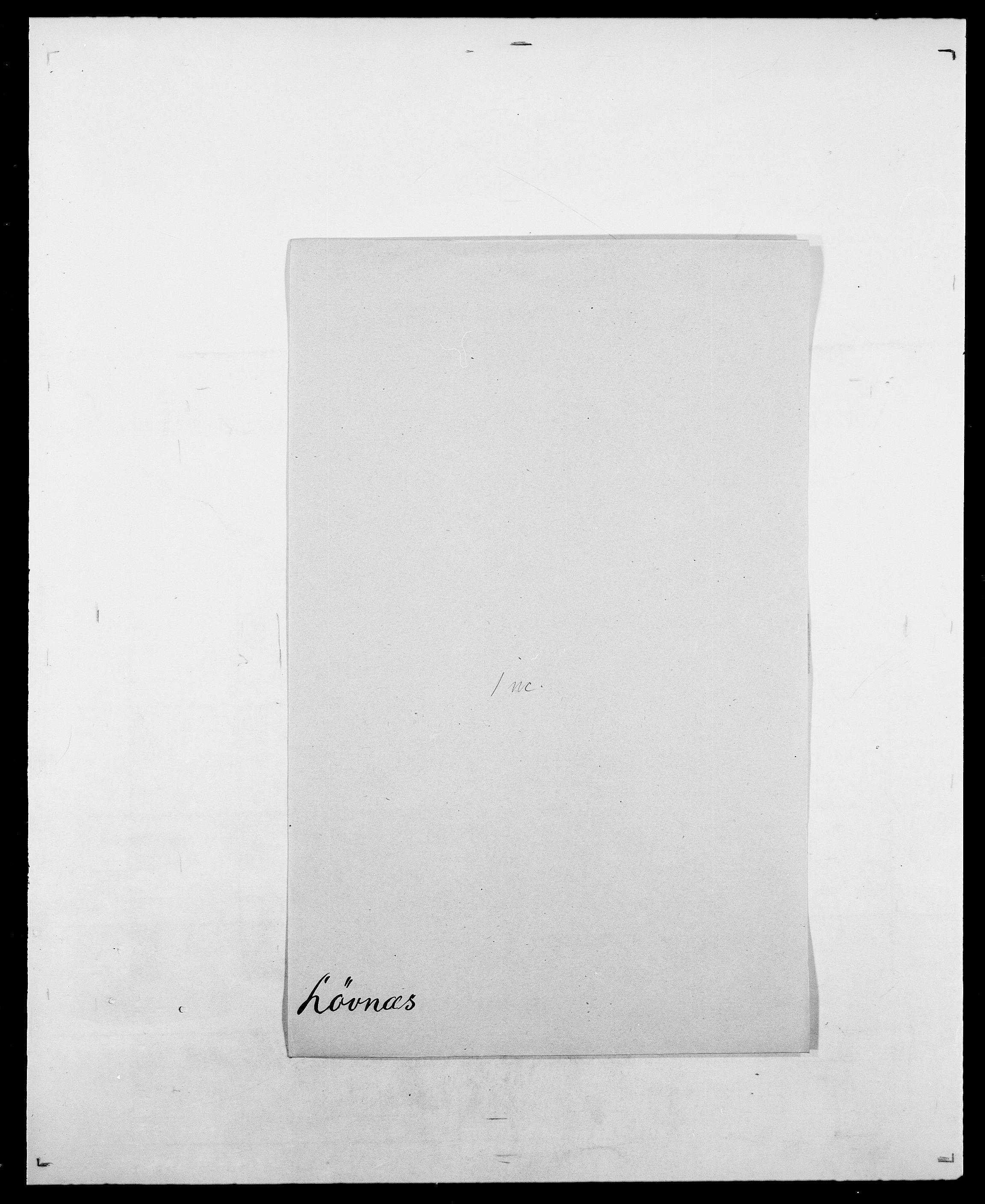 SAO, Delgobe, Charles Antoine - samling, D/Da/L0025: Løberg - Mazar, s. 119