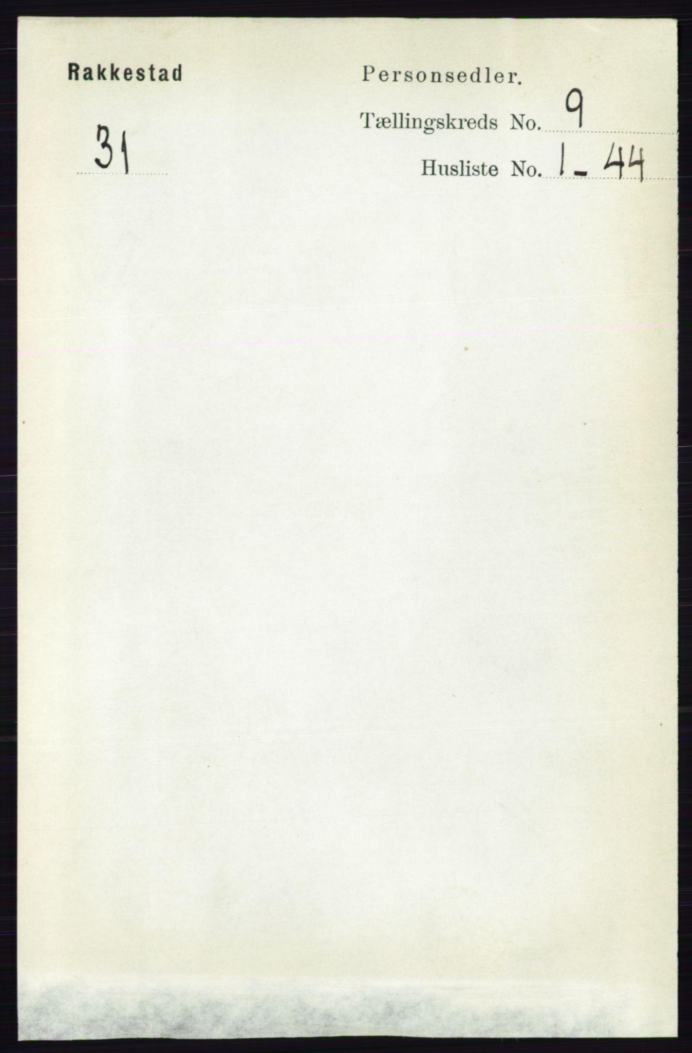 RA, Folketelling 1891 for 0128 Rakkestad herred, 1891, s. 4093