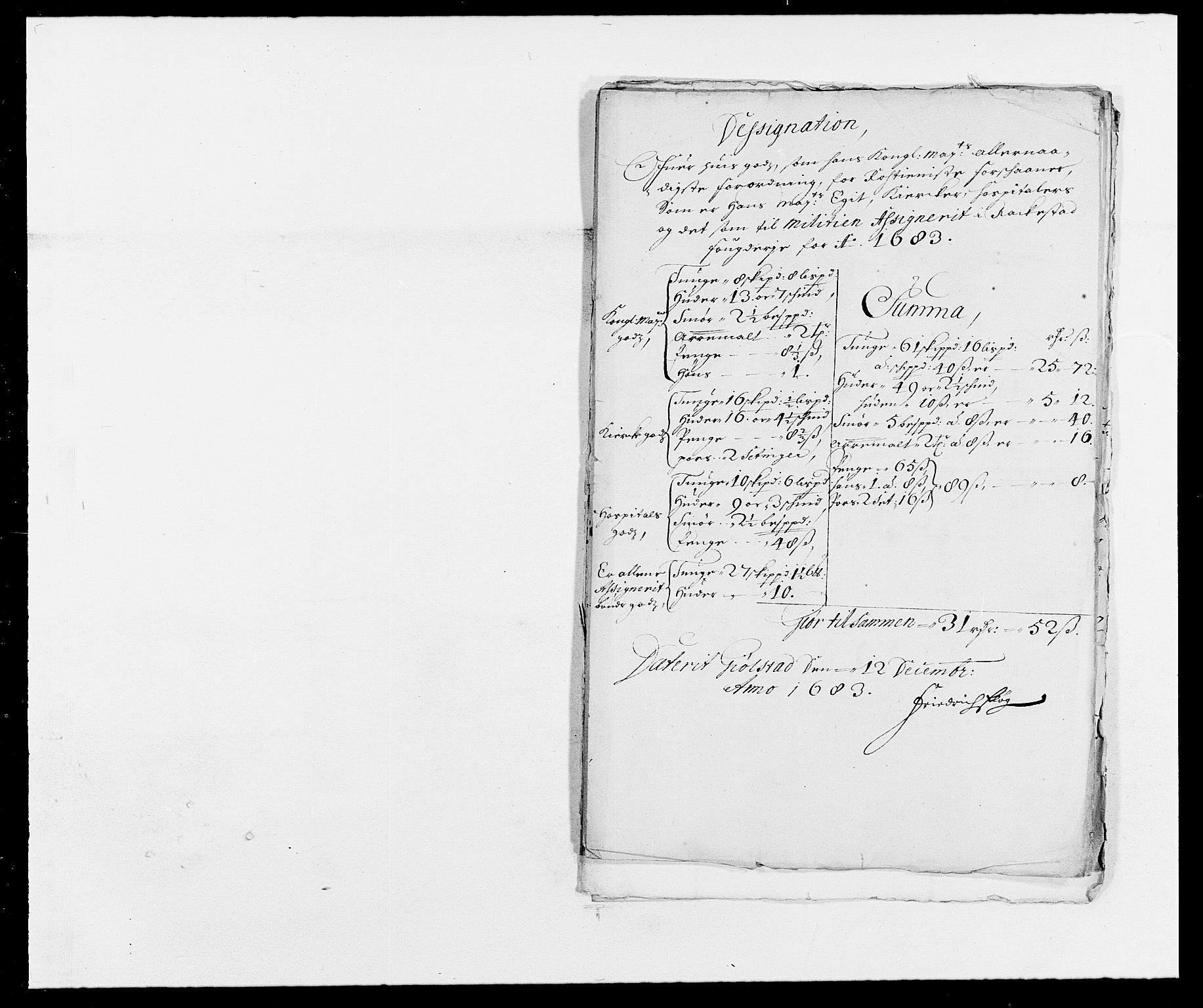 RA, Rentekammeret inntil 1814, Reviderte regnskaper, Fogderegnskap, R05/L0274: Fogderegnskap Rakkestad, 1683-1684, s. 210