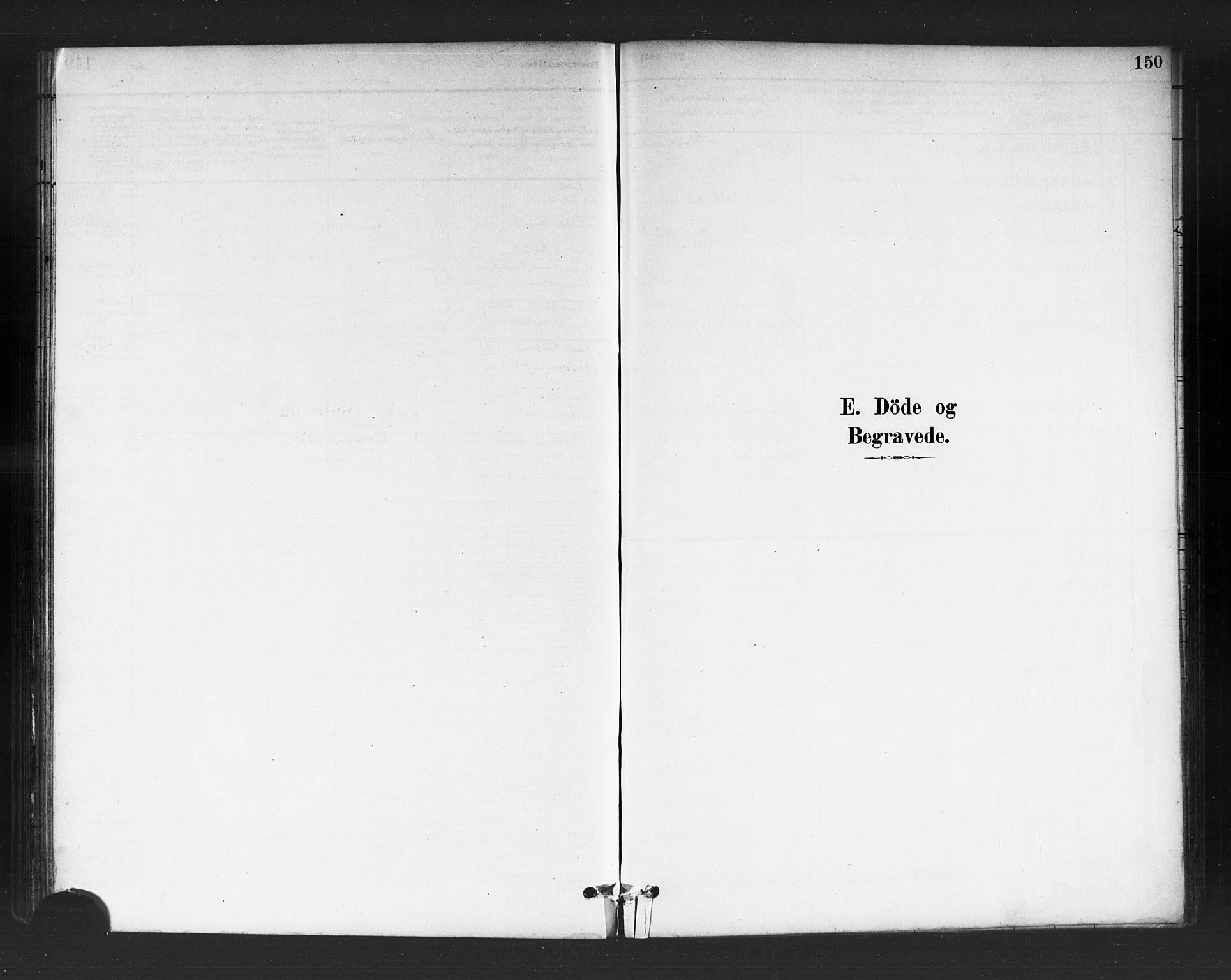 SAO, Petrus prestekontor Kirkebøker, F/Fa/L0002: Ministerialbok nr. 2, 1881-1896, s. 150