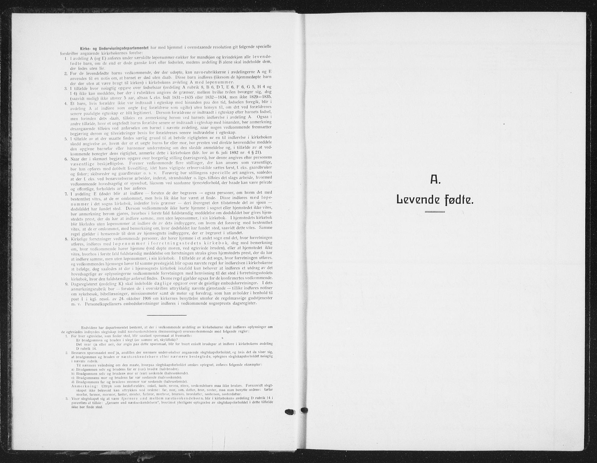 SAT, Ministerialprotokoller, klokkerbøker og fødselsregistre - Sør-Trøndelag, 672/L0866: Klokkerbok nr. 672C05, 1929-1939