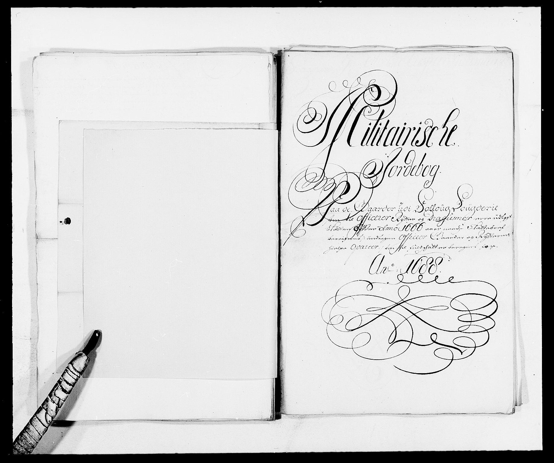 RA, Rentekammeret inntil 1814, Reviderte regnskaper, Fogderegnskap, R09/L0436: Fogderegnskap Follo, 1685-1691, s. 148