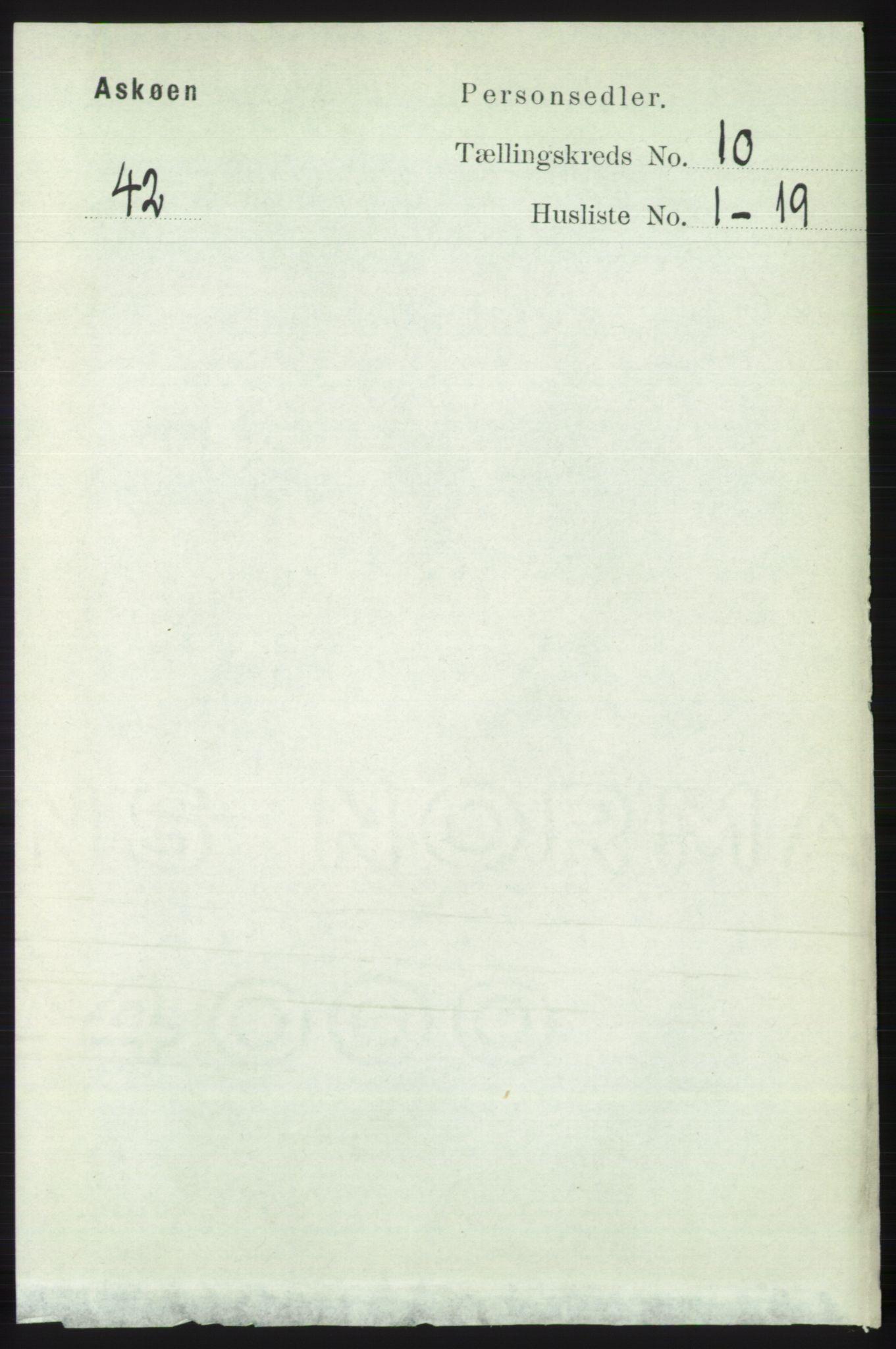 RA, Folketelling 1891 for 1247 Askøy herred, 1891, s. 6406