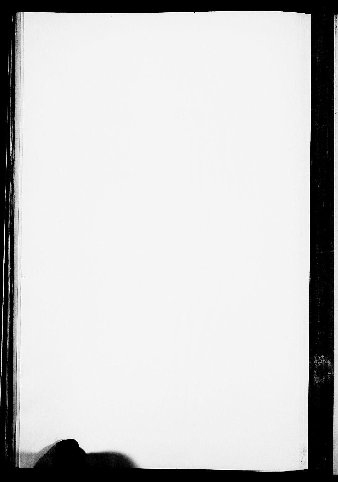 SAH, Vågå prestekontor, Ministerialbok nr. 10, 1887-1904