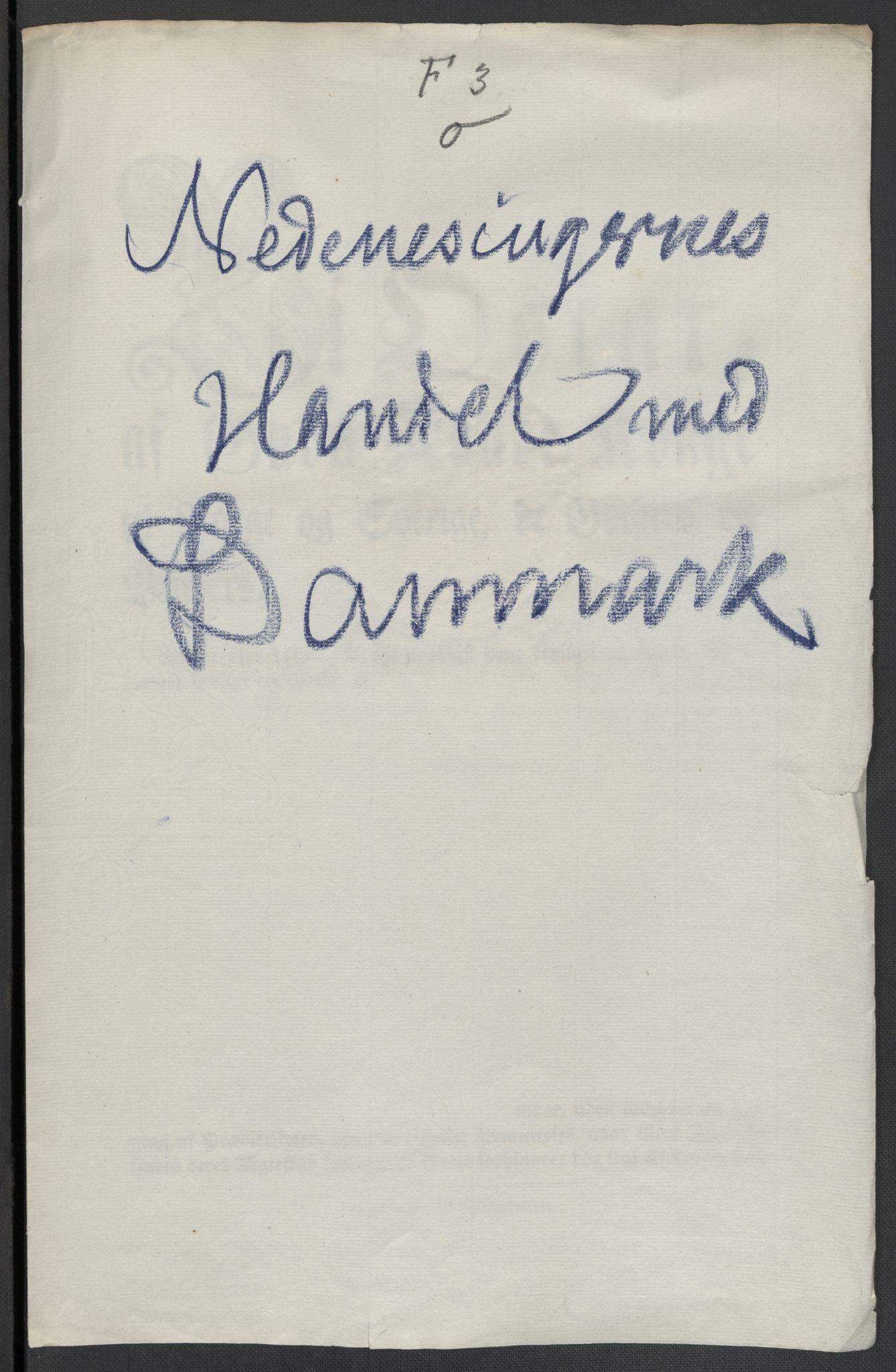 RA, Christie, Wilhelm Frimann Koren, F/L0006, 1817-1818, s. 468