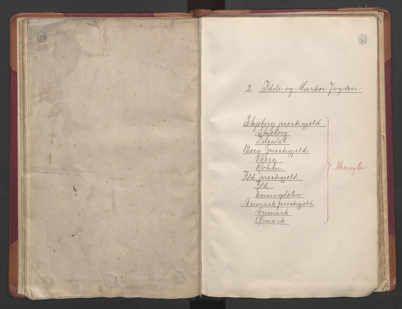 RA, Manntallet 1701, nr. 1: Moss, Onsøy, Tune og Veme fogderi og Nedre Romerike fogderi, 1701, s. 50-51