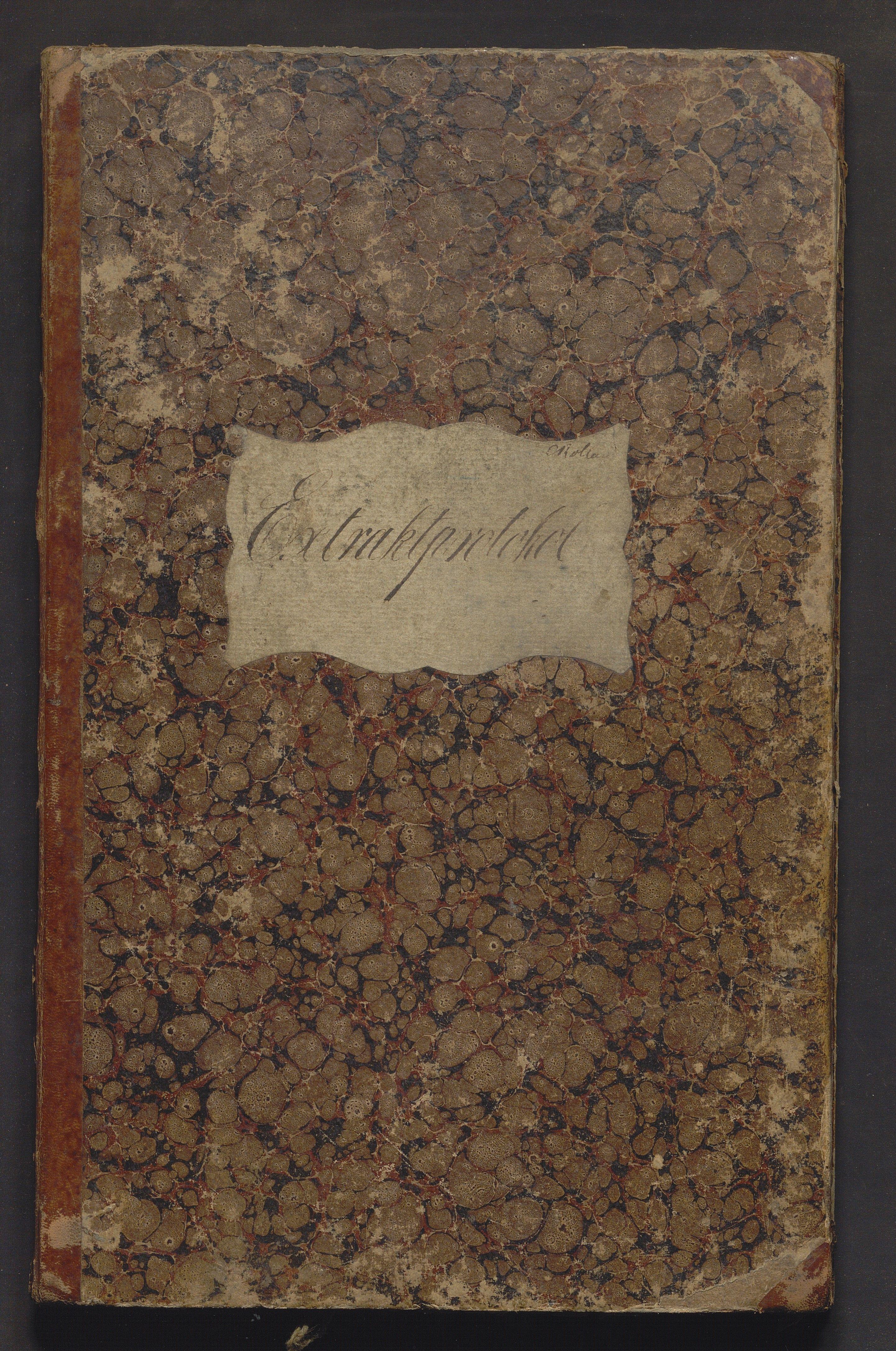 BBA, Salhus skole, G/Gc/L0001: Karakterprotokoller, 1863-1878