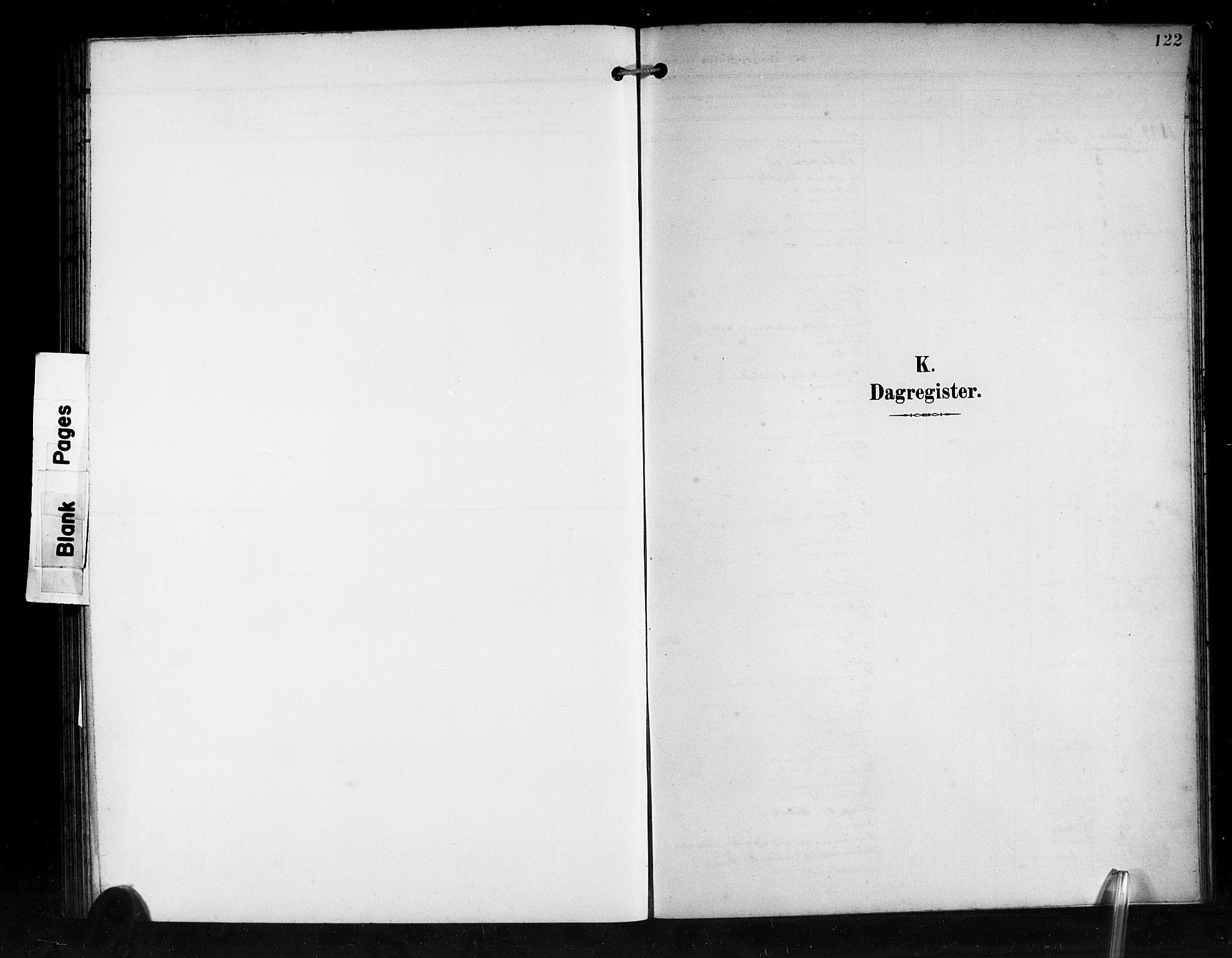 SAB, Den Norske Sjømannsmisjon i utlandet*, Ministerialbok nr. A 2, 1899-1919, s. 122