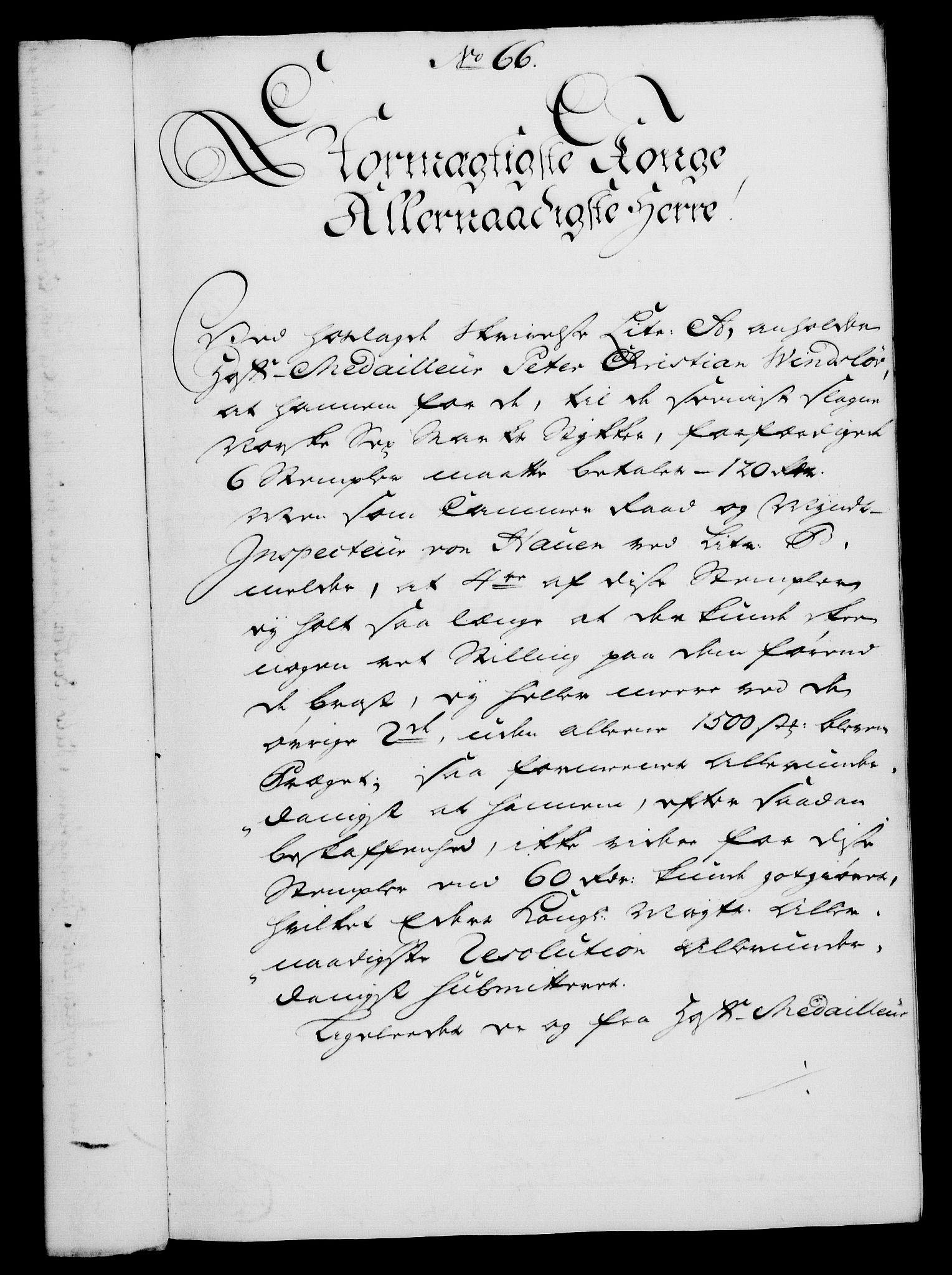RA, Rentekammeret, Kammerkanselliet, G/Gf/Gfa/L0031: Norsk relasjons- og resolusjonsprotokoll (merket RK 52.31), 1749, s. 359