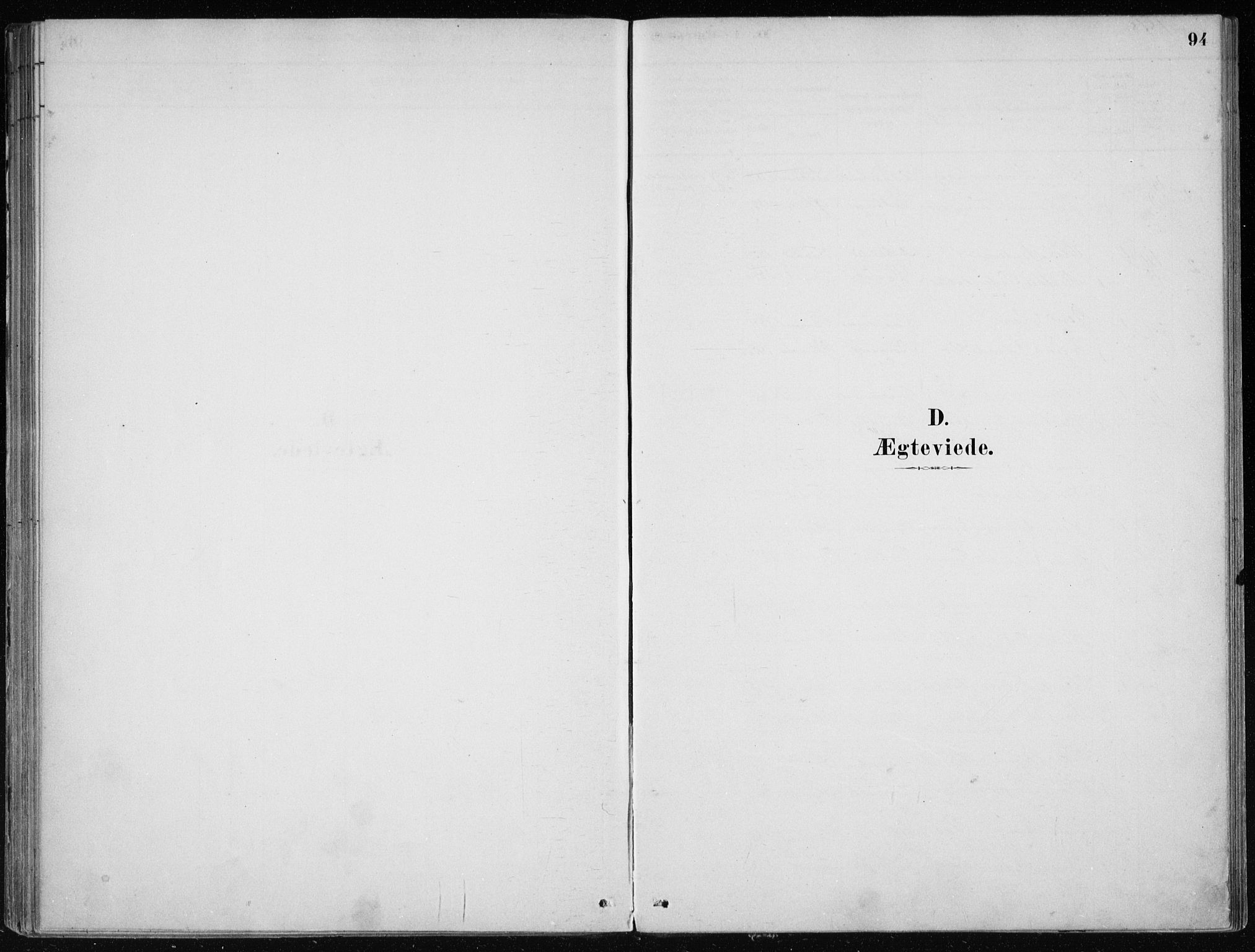 SAB, Sogndal Sokneprestembete, H/Haa/Haac/L0001: Ministerialbok nr. C 1, 1878-1907, s. 94