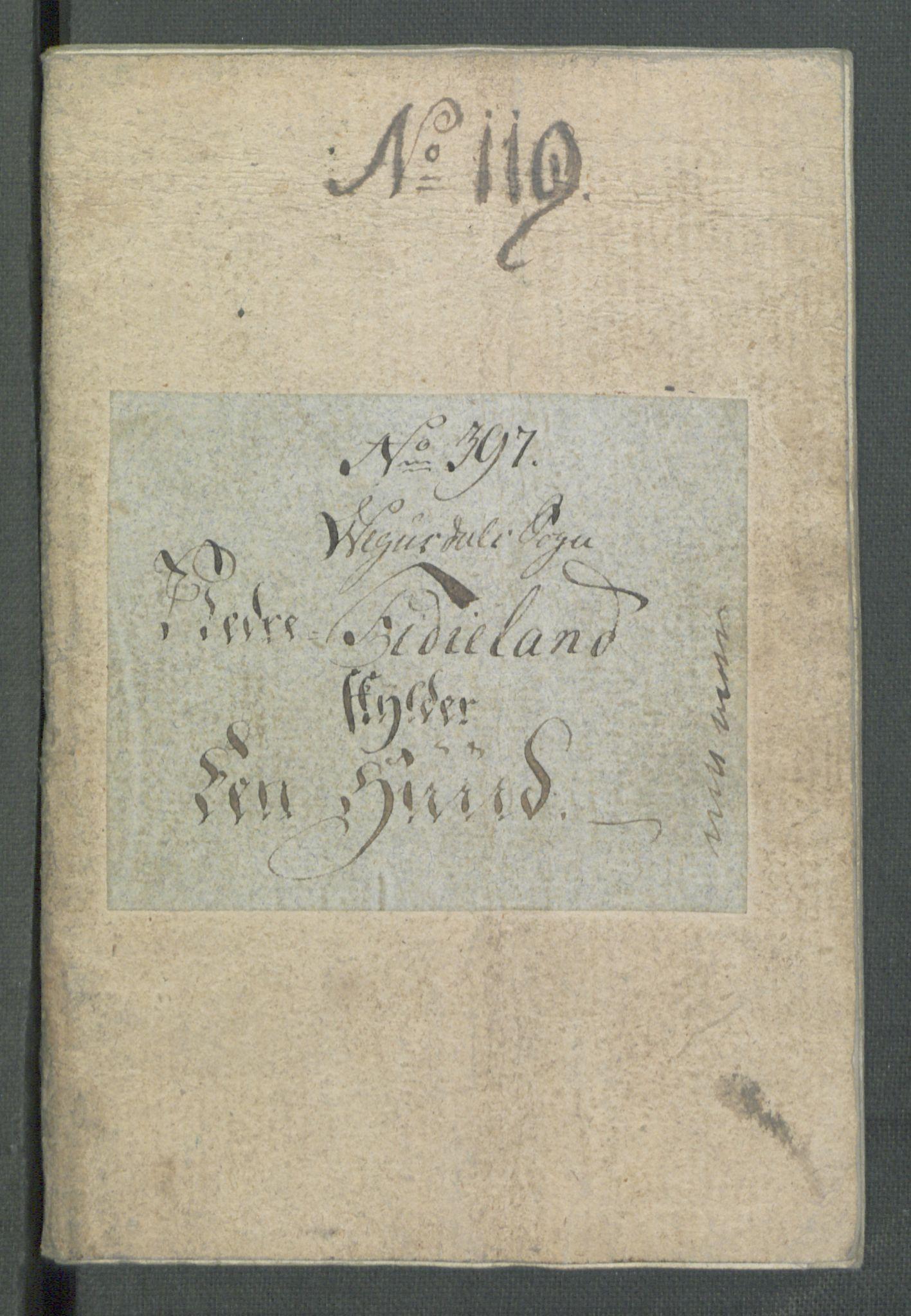 RA, Rentekammeret inntil 1814, Realistisk ordnet avdeling, Od/L0001: Oppløp, 1786-1769, s. 790