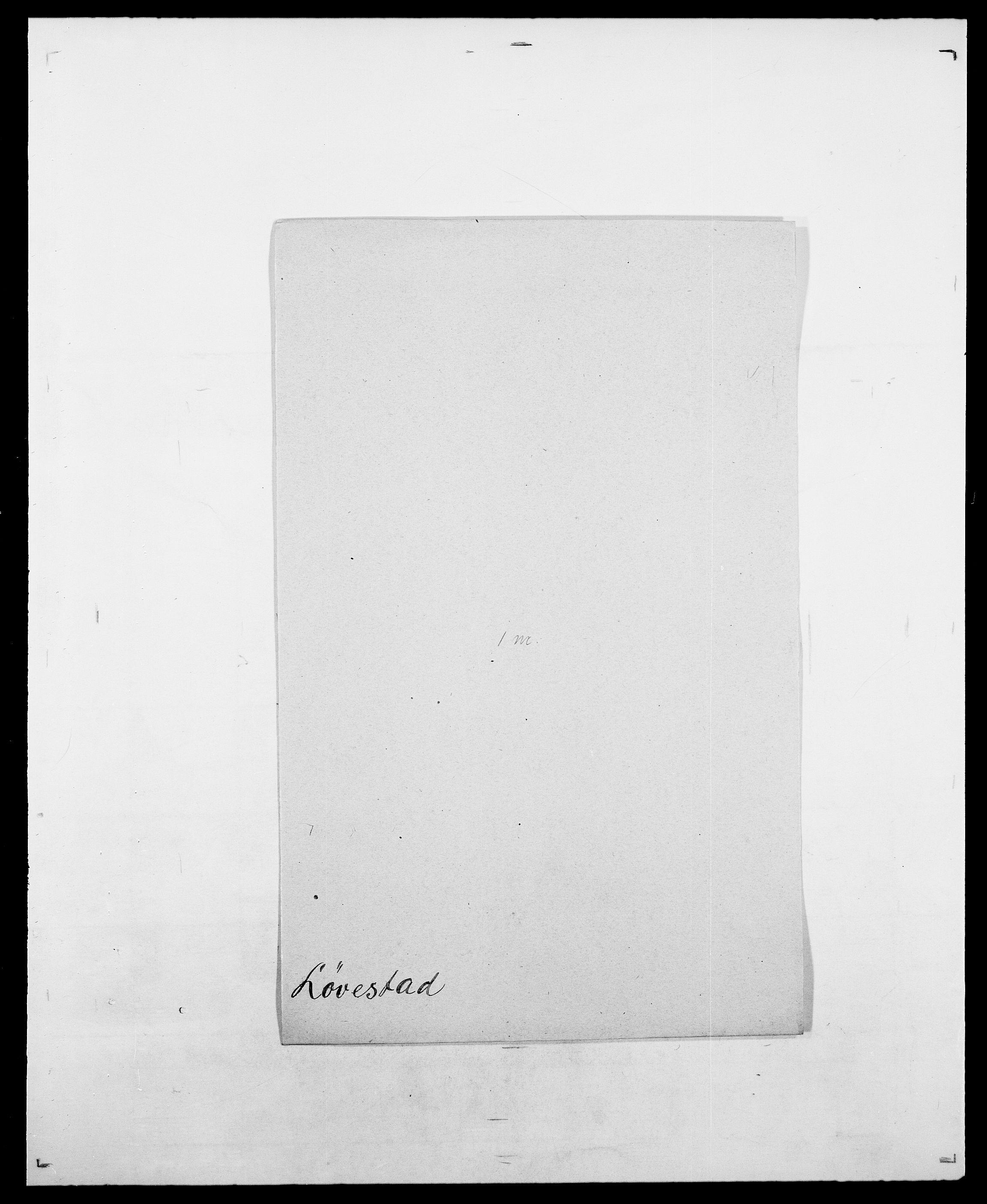 SAO, Delgobe, Charles Antoine - samling, D/Da/L0025: Løberg - Mazar, s. 114