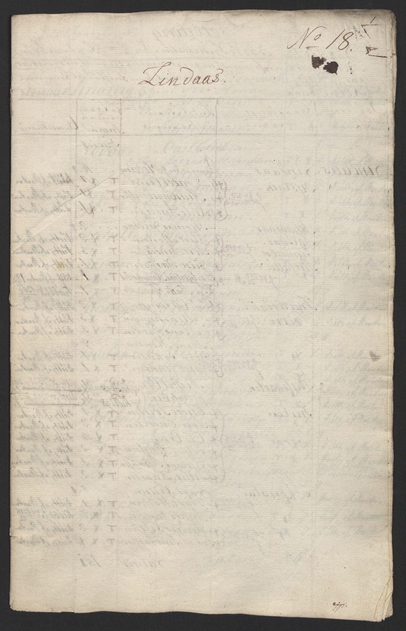 NOBA, Norges Bank/Sølvskatten 1816*, 1816-1824, s. 39