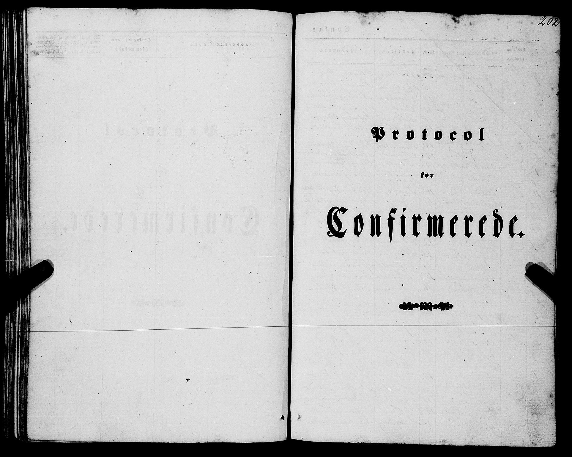 SAB, Eid Sokneprestembete, H/Haa: Ministerialbok nr. A 7, 1844-1858, s. 202