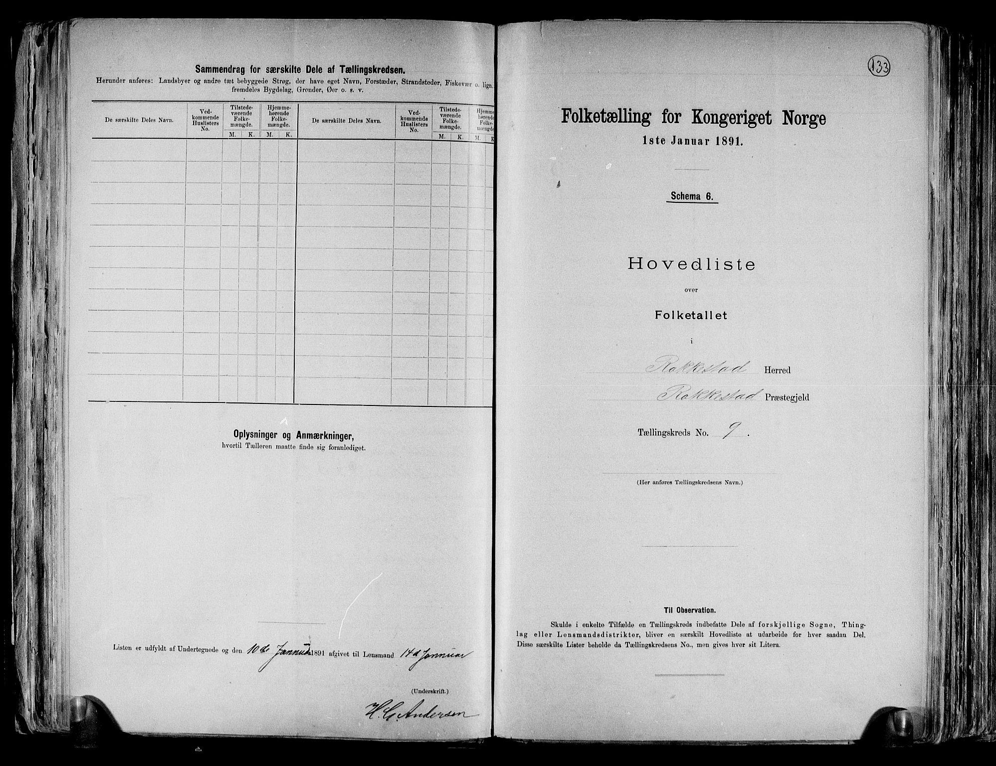 RA, Folketelling 1891 for 0128 Rakkestad herred, 1891, s. 24