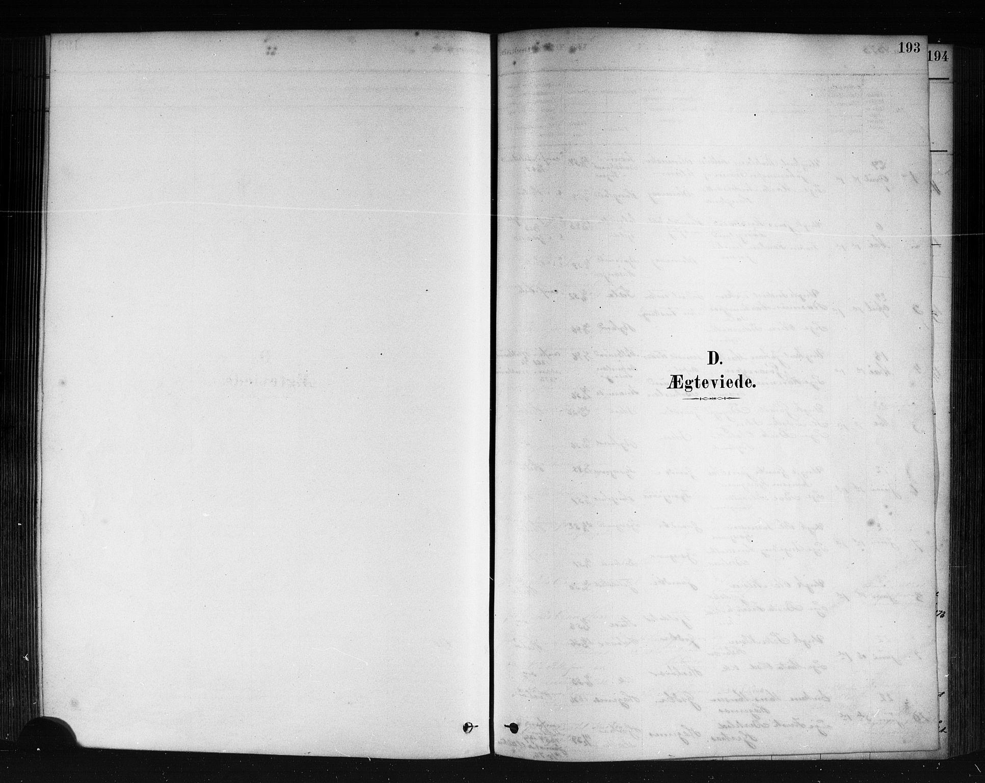 SAB, Herdla Sokneprestembete, H/Haa: Ministerialbok nr. A 3, 1878-1890, s. 193