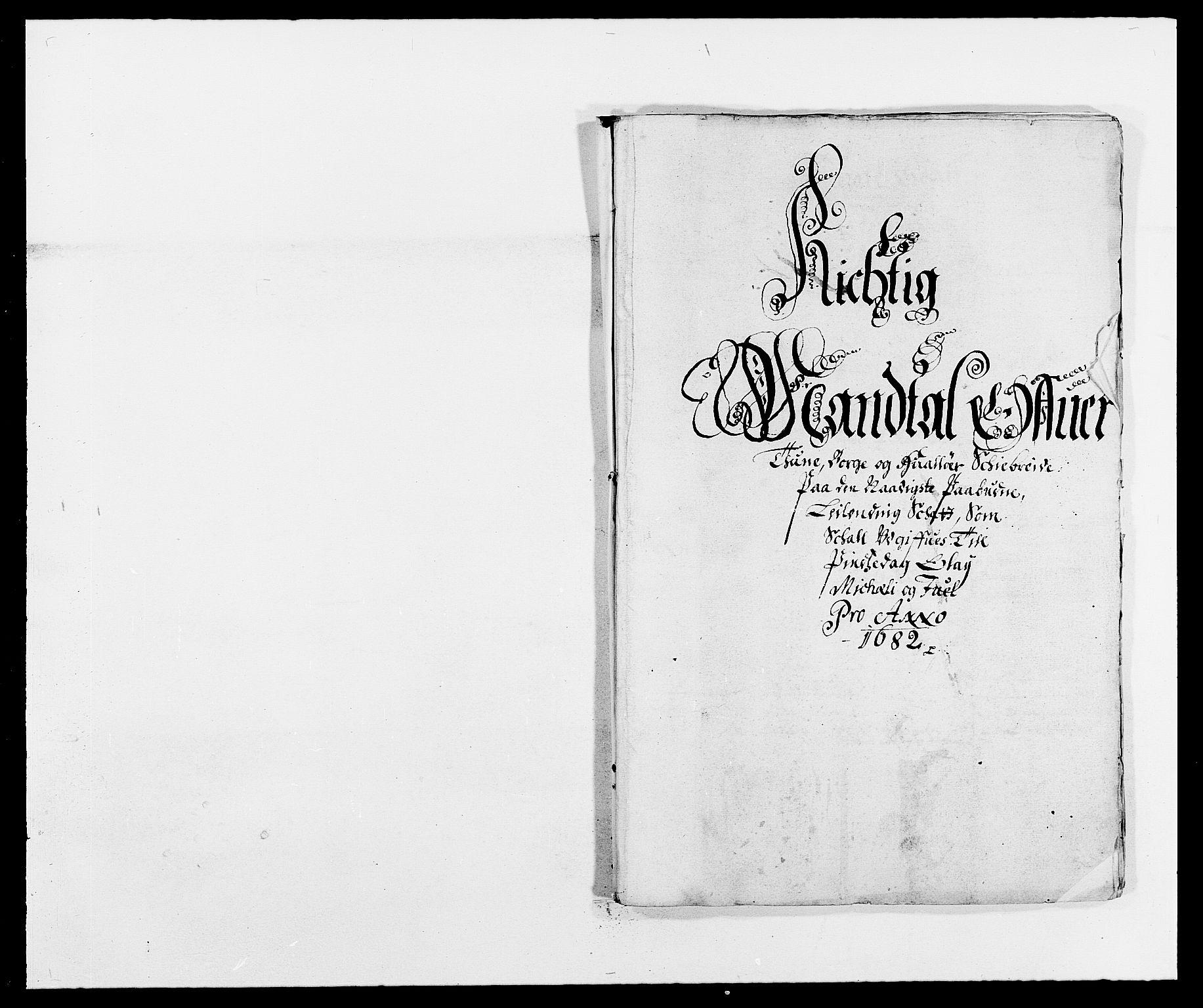 RA, Rentekammeret inntil 1814, Reviderte regnskaper, Fogderegnskap, R03/L0114: Fogderegnskap Onsøy, Tune, Veme og Åbygge fogderi, 1678-1683, s. 225