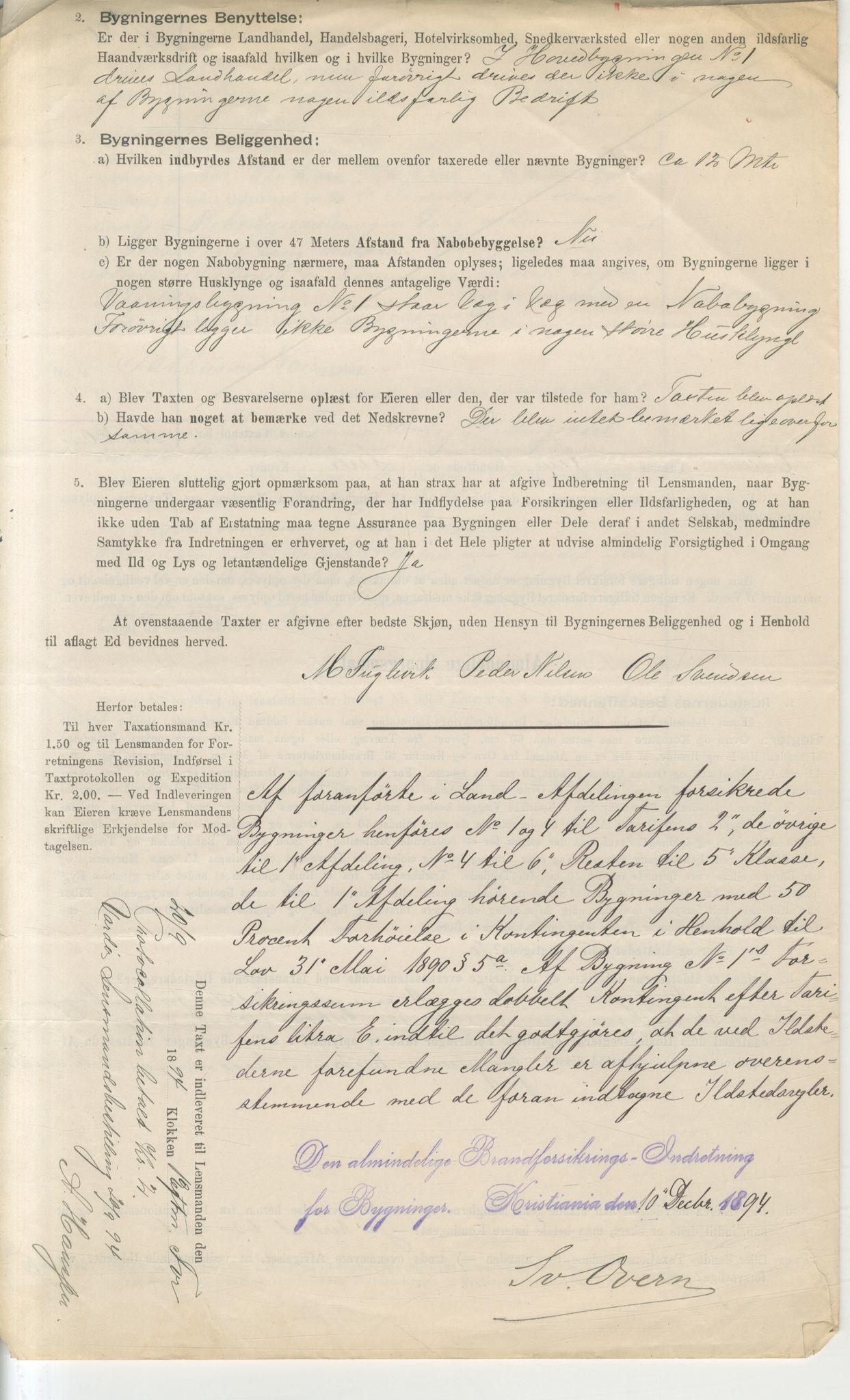 VAMU, Brodtkorb handel A/S, Q/Qb/L0003: Faste eiendommer i Vardø Herred, 1862-1939, s. 270