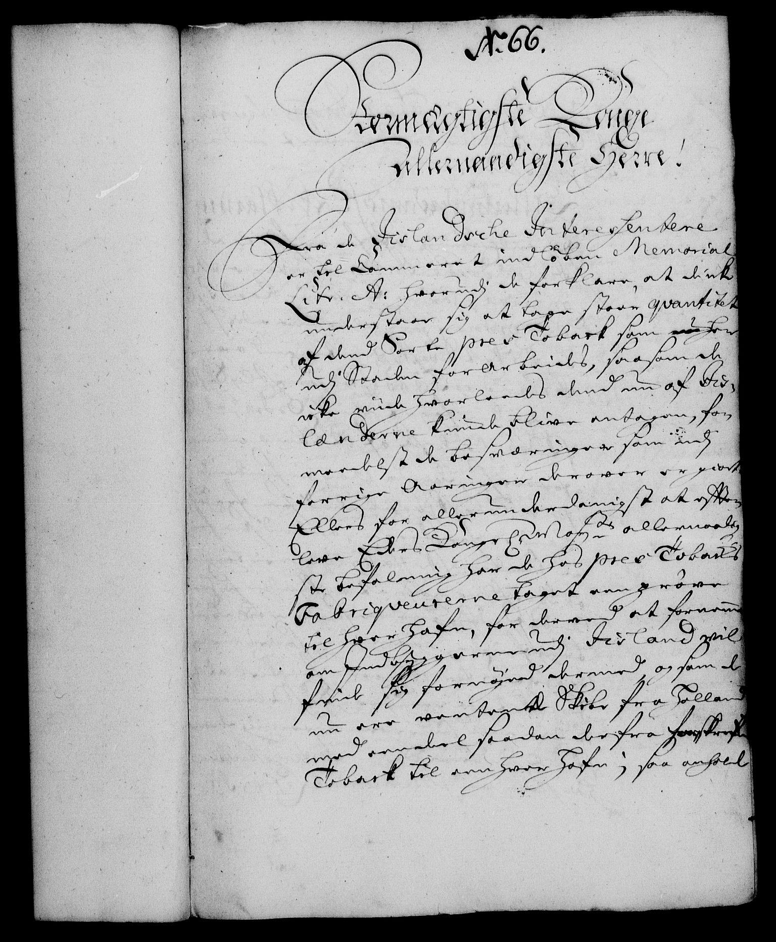 RA, Rentekammeret, Kammerkanselliet, G/Gf/Gfa/L0013: Norsk relasjons- og resolusjonsprotokoll (merket RK 52.13), 1730, s. 384