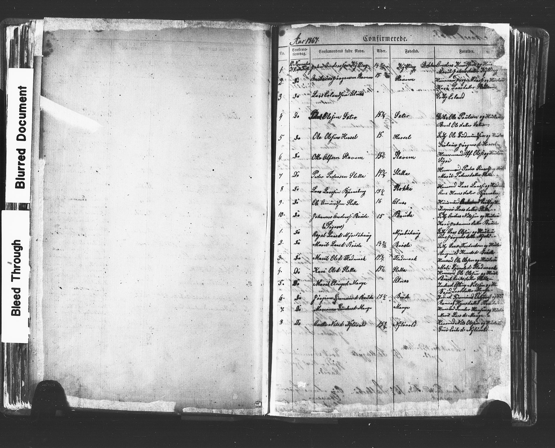 SAT, Ministerialprotokoller, klokkerbøker og fødselsregistre - Møre og Romsdal, 546/L0596: Klokkerbok nr. 546C02, 1867-1921, s. 142