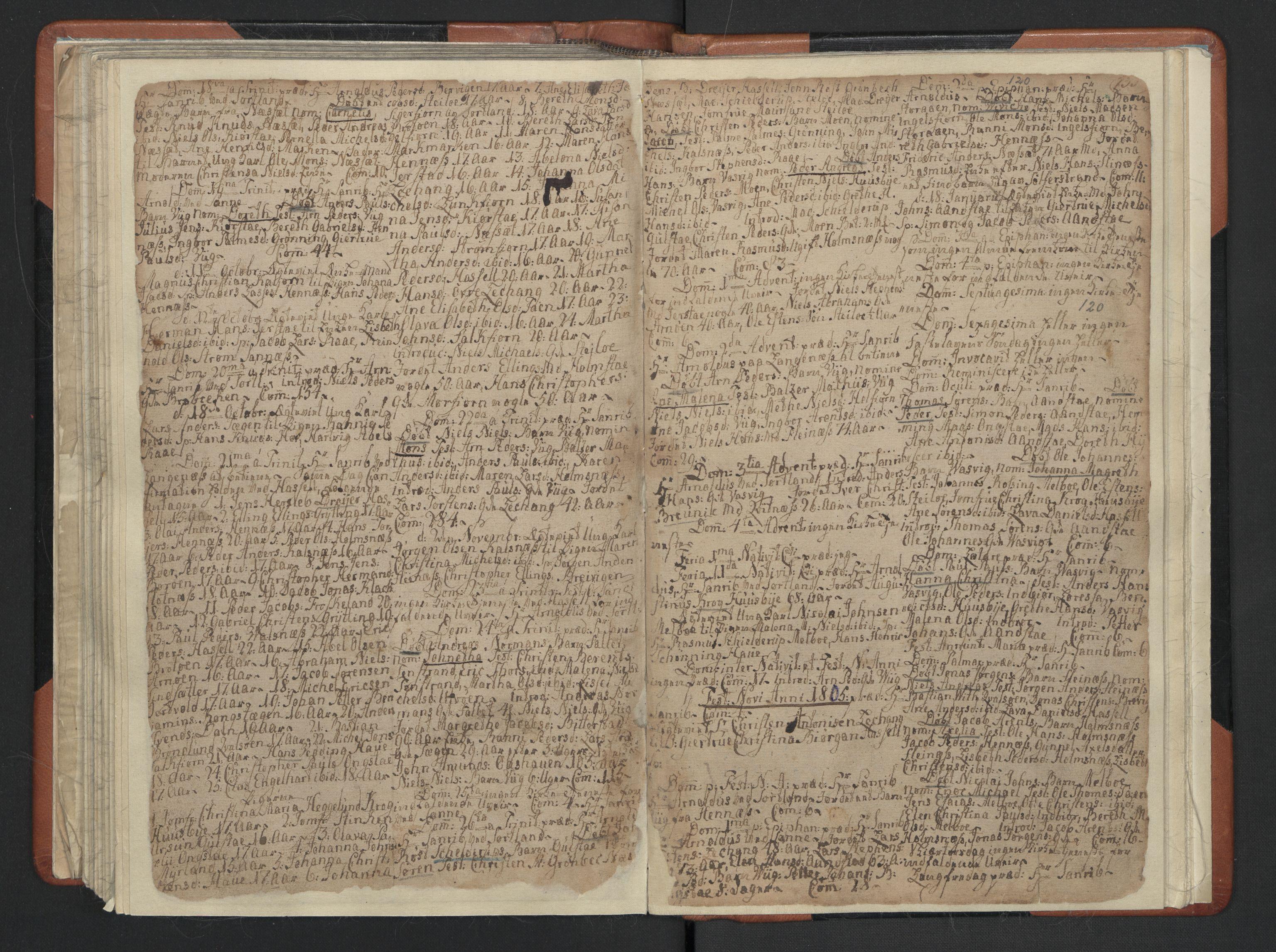 SAT, Ministerialprotokoller, klokkerbøker og fødselsregistre - Nordland, 888/L1233: Ministerialbok nr. 888A02, 1754-1811, s. 133
