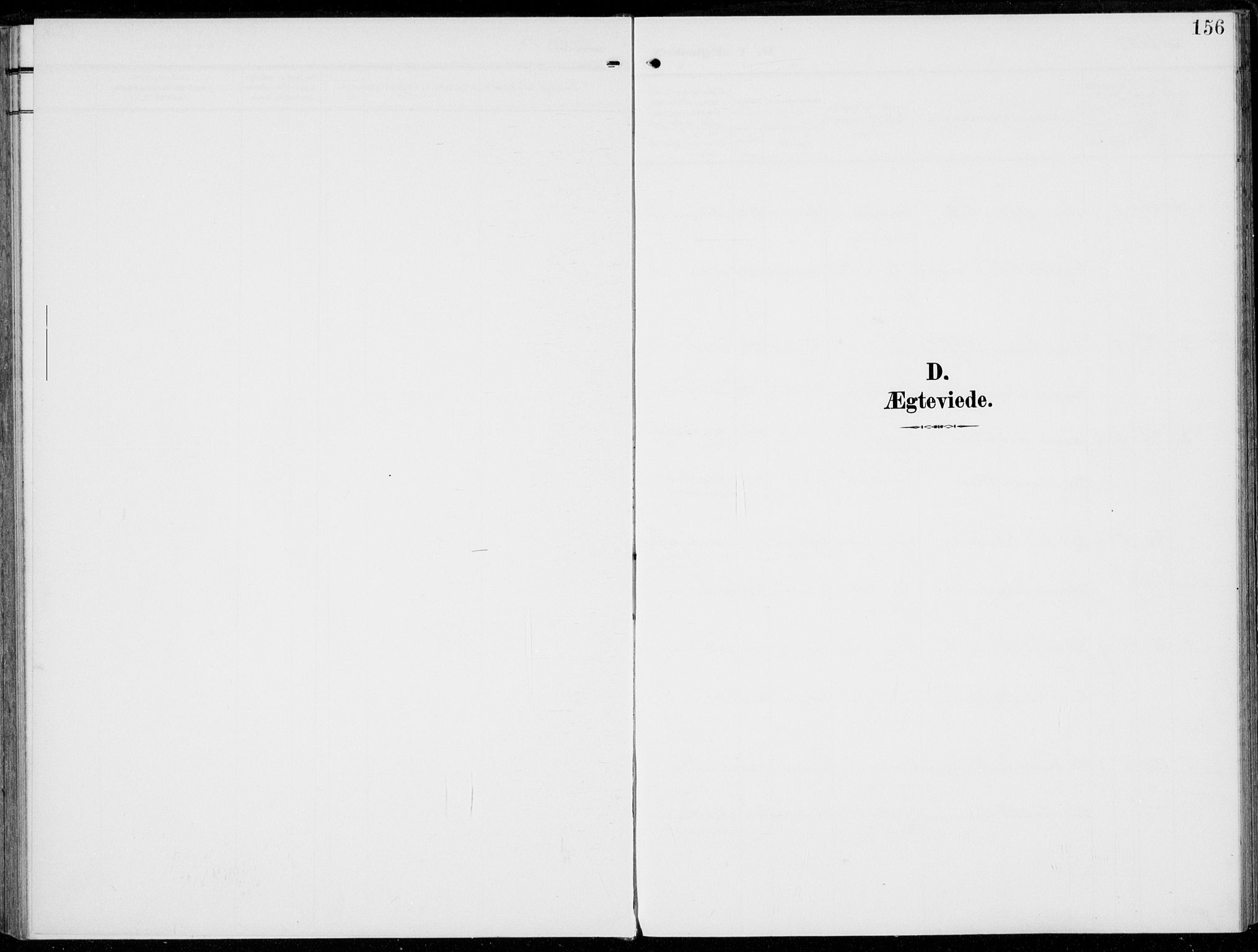 SAH, Alvdal prestekontor, Ministerialbok nr. 4, 1907-1919, s. 156